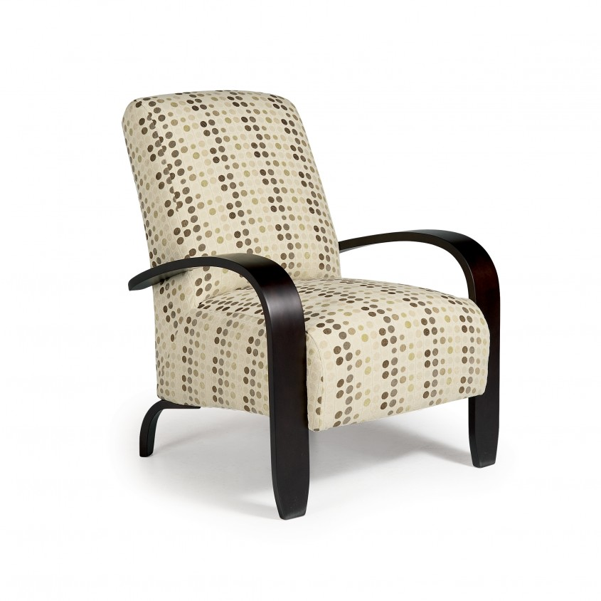Fantastic Accent Chair For Home Furniture Ideas With Accent Chairs With Arms And Accent Chairs For Living Room