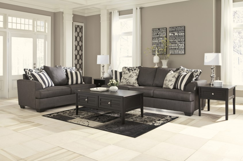 Fantastic Ashley Furniture Tucson For Home Furniture With Ashley Furniture Tucson Az