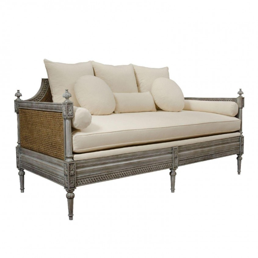 Fantastic Brimnes Daybed For Small Bedroom Ideas With Ikea Brimnes Daybed