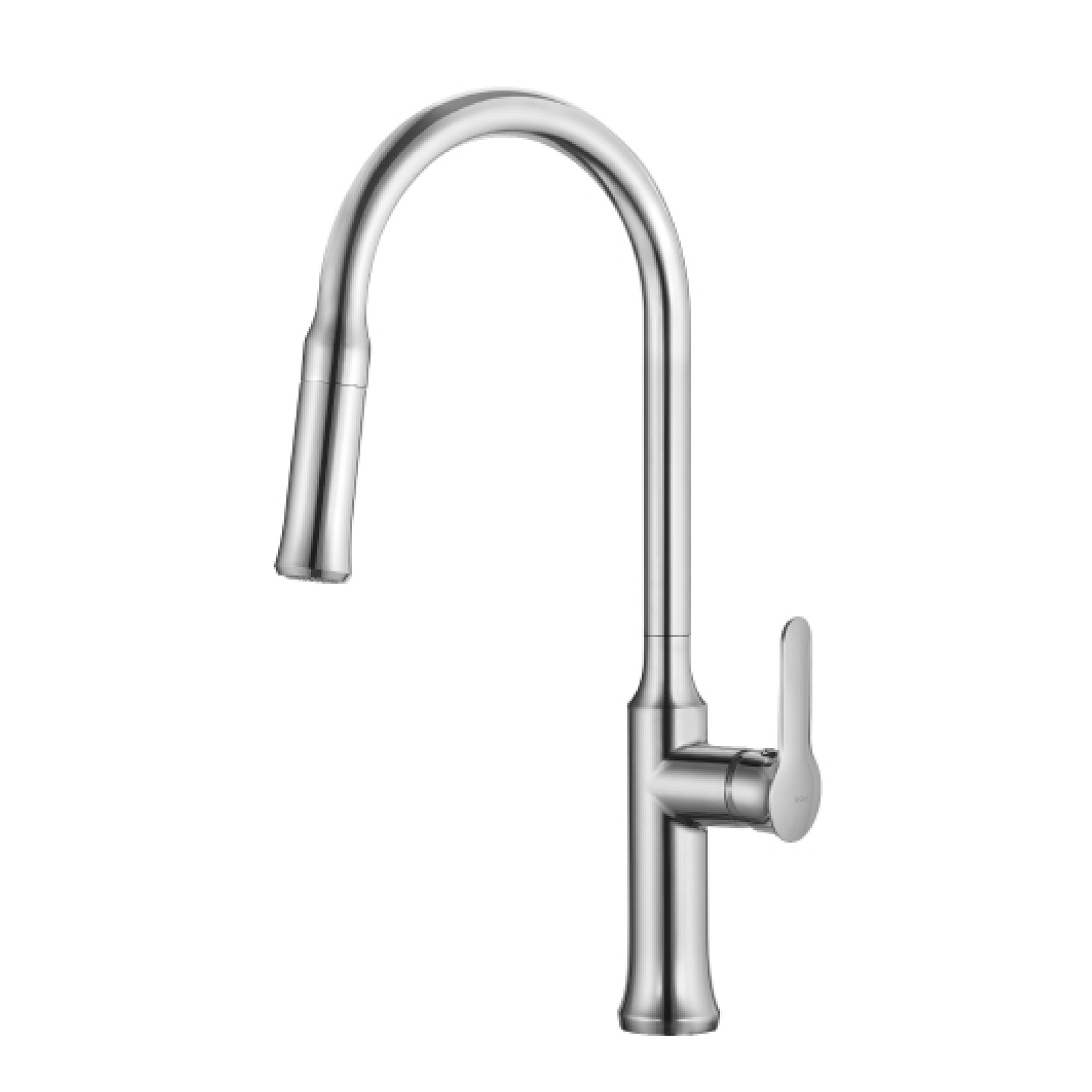 Fantastic delta cassidy kitchen faucet for kitchen faucet ideas with delta single handle kitchen faucet with spray