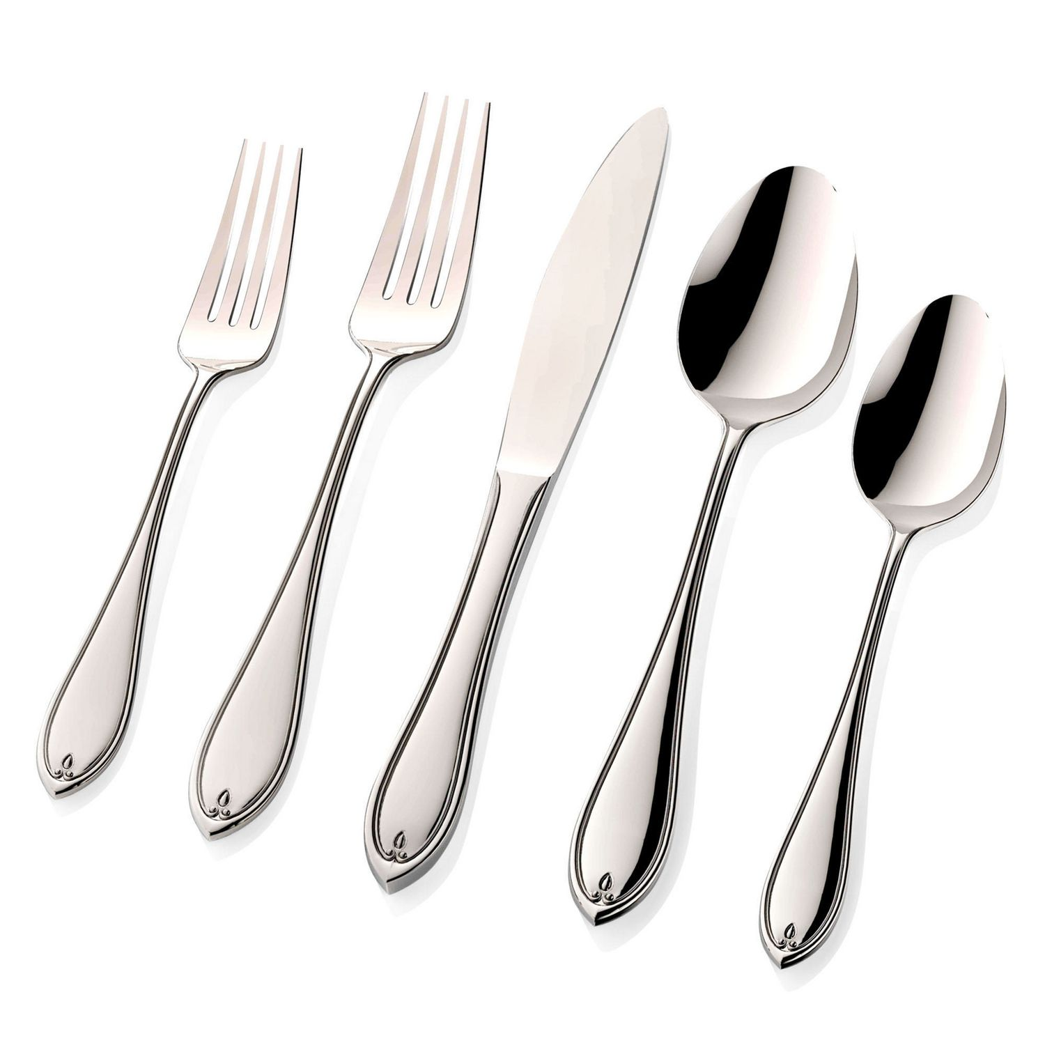 Fantastic hampton silversmiths for kitchen and dining sets with hampton silversmiths stainless