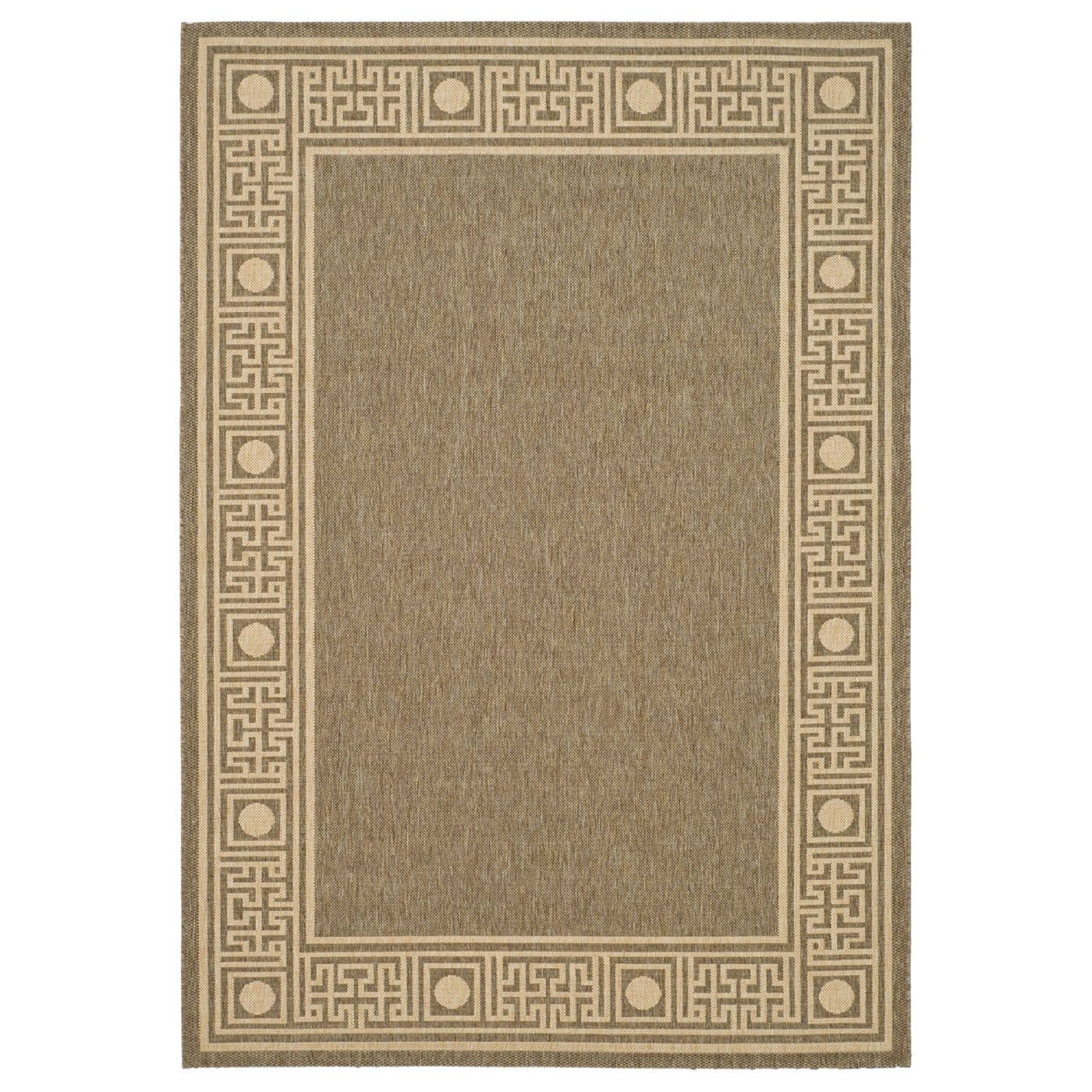 Attractive Indoor Outdoor Carpet for Home Decor Ideas: Fantastic Indoor Outdoor Carpet For Home Decor Ideas With Home Depot Indoor Outdoor Carpet