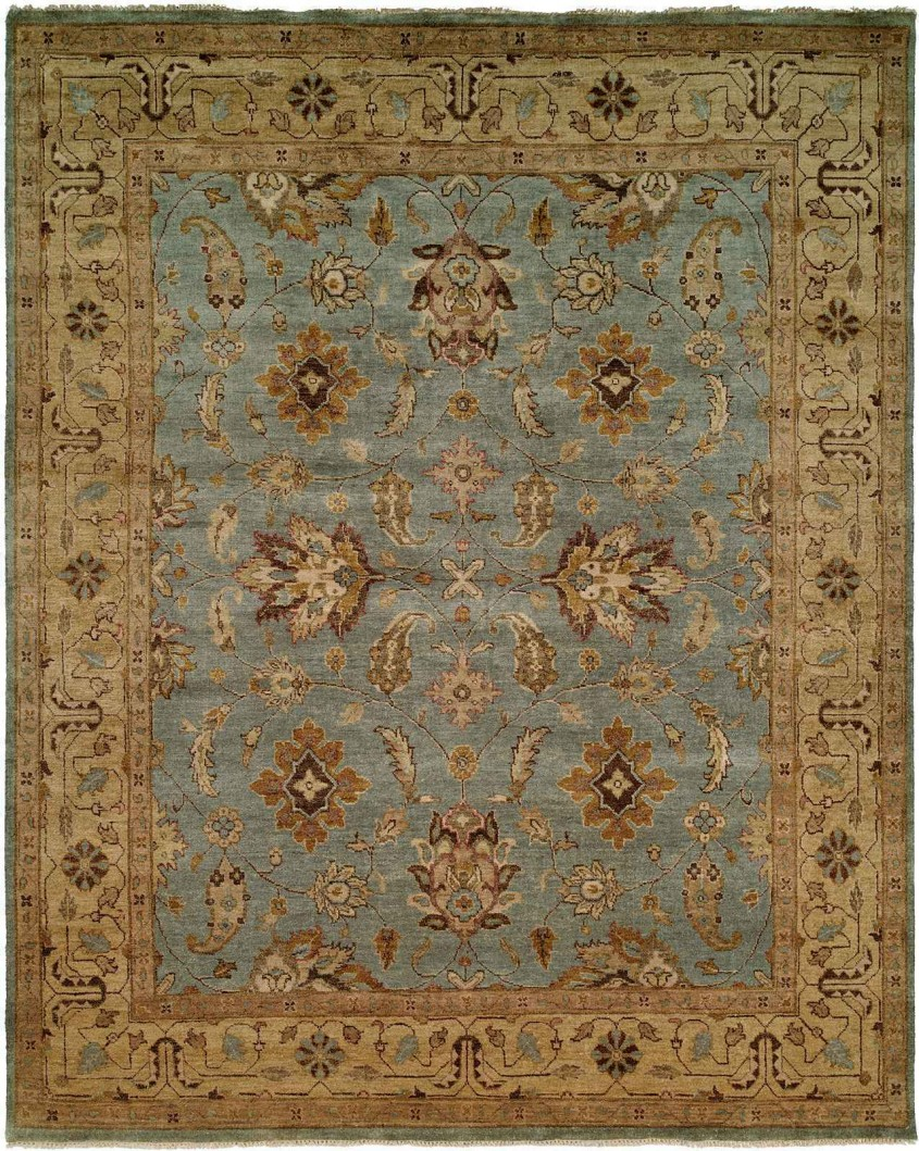 Fantastic Oushak Rugs For Floorings And Rugs Ideas With Antique Oushak Rugs