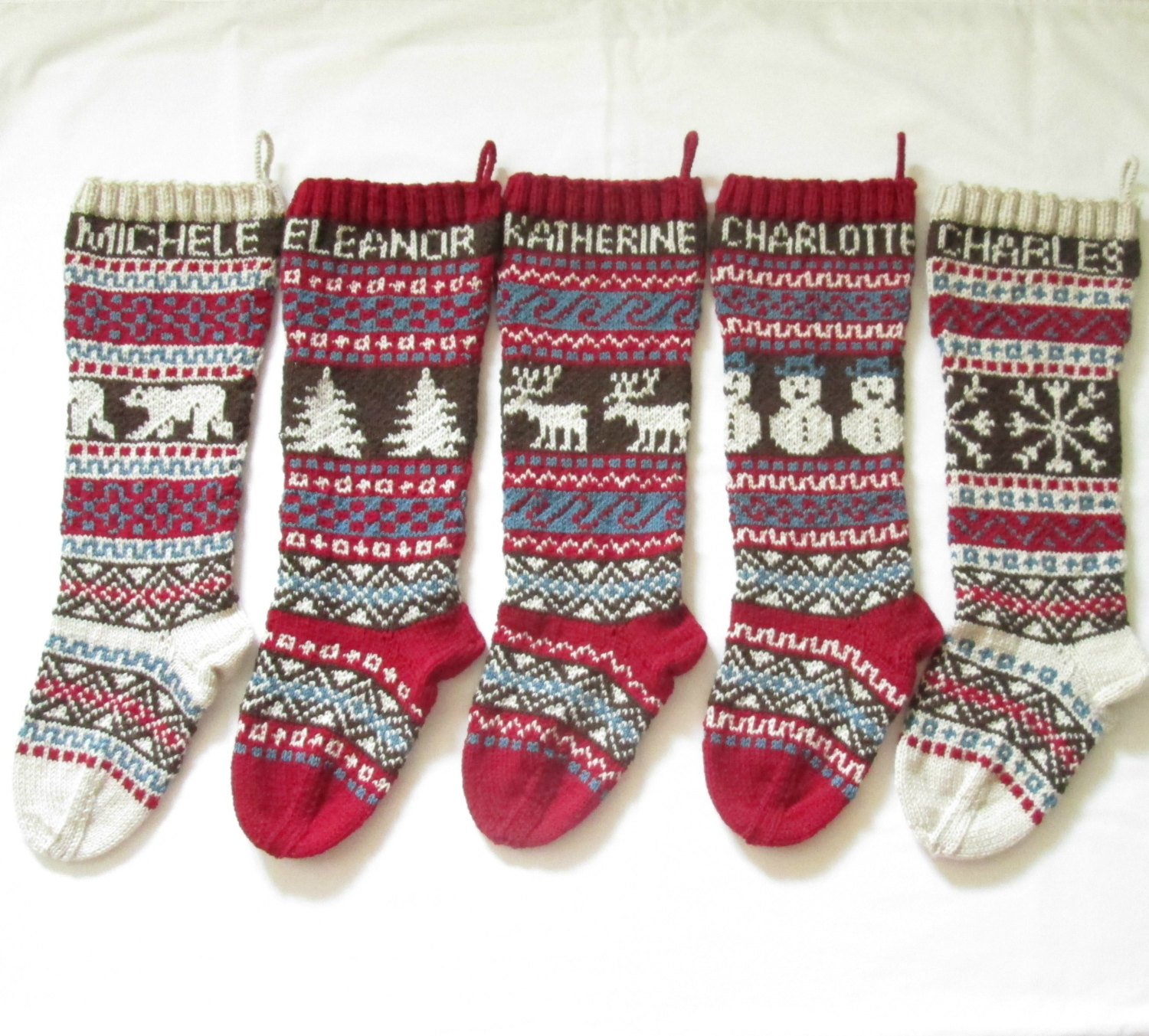 Fantastic personalized needlepoint christmas stockings for christmas decorating ideas with needlepoint christmas stockings personalized