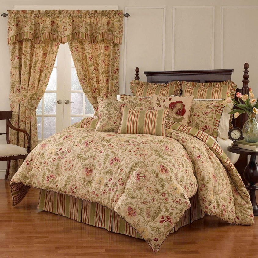 Fantastic Queen Size Comforter Sets For Bedroom Design With Cheap Queen Size Comforter Sets
