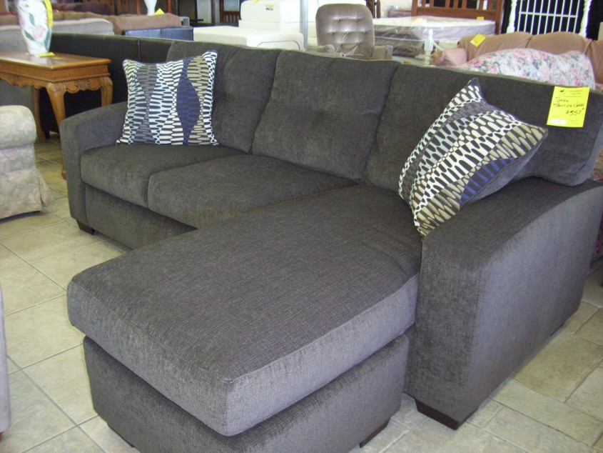 Fantastic Sectional Couches For Sale With Cushions And Wooden Legs For Home Furniture Ideas With Cheap Sectional Couches For Sale
