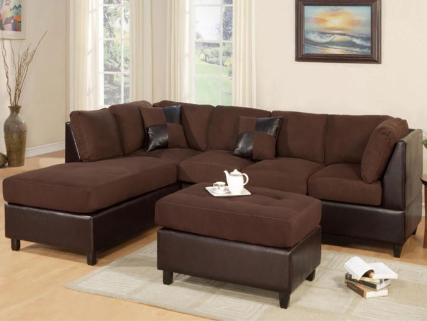 Sectional Sleeper Sofa With Chaise Has One Of The Best Kind Of Other Is Sofa Sectionals Best Sofa Design