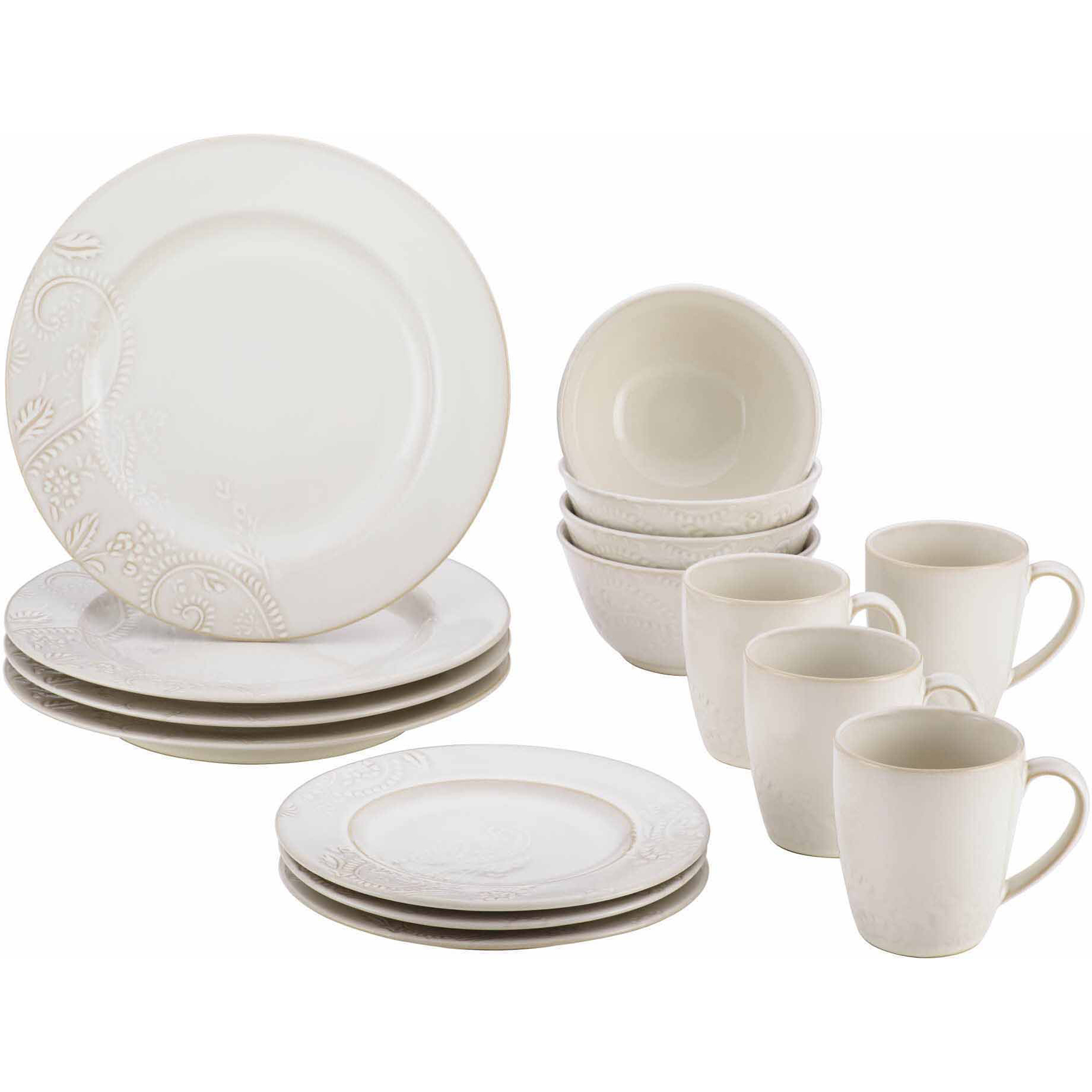 Fantastic stoneware dishes for dinnerware collection with stoneware dishes made in usa