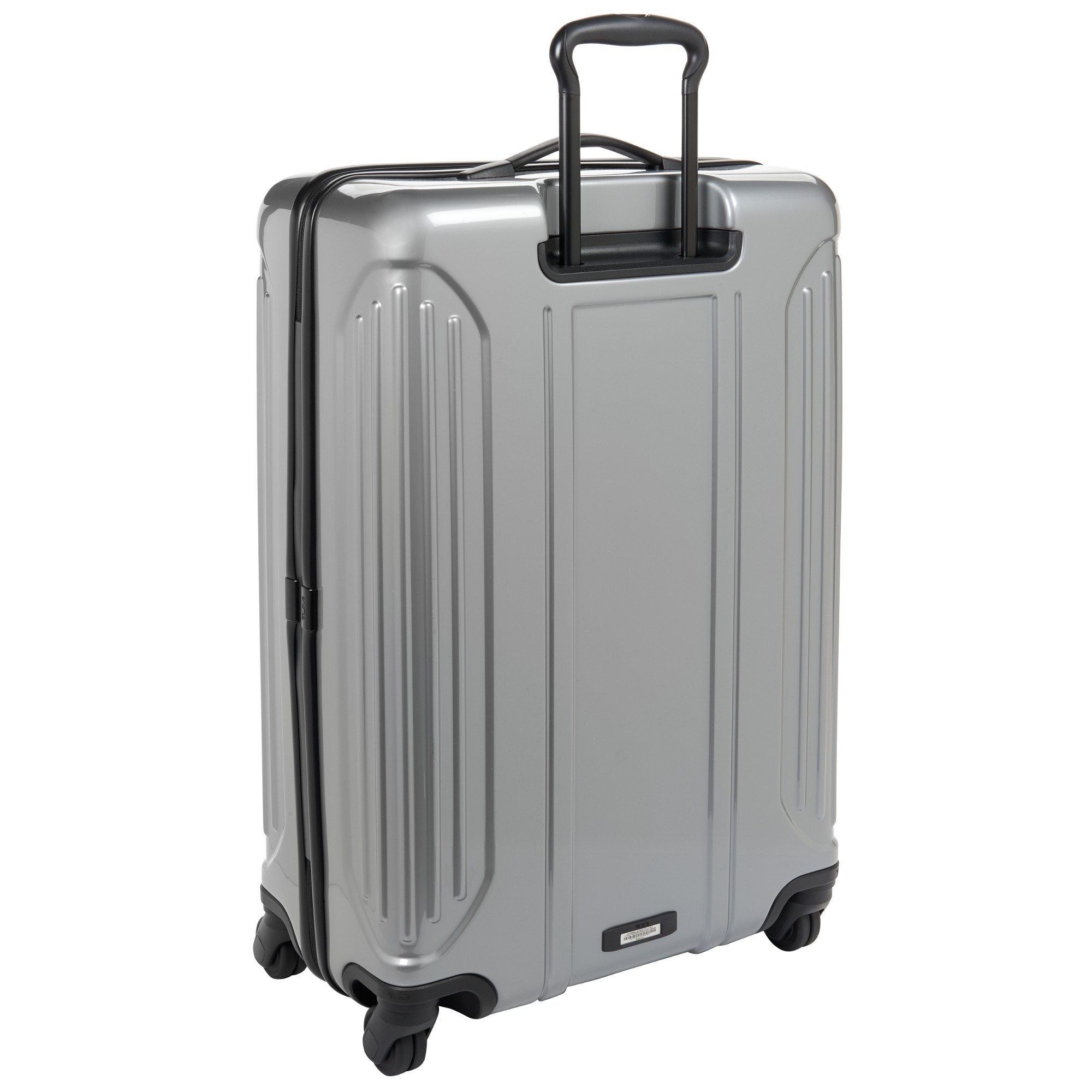Fantastic tumi vapor for packing suitcase with tumi vapor weight