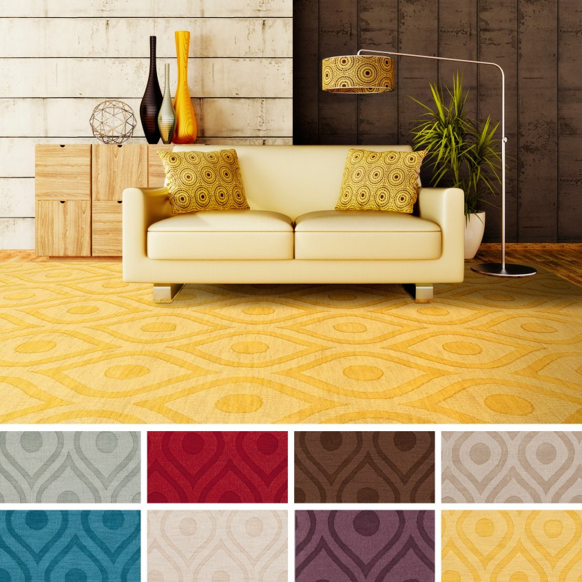 Fantastic Wool Area Rugs For Floor Decor Ideas With Modern Wool Area Rugs