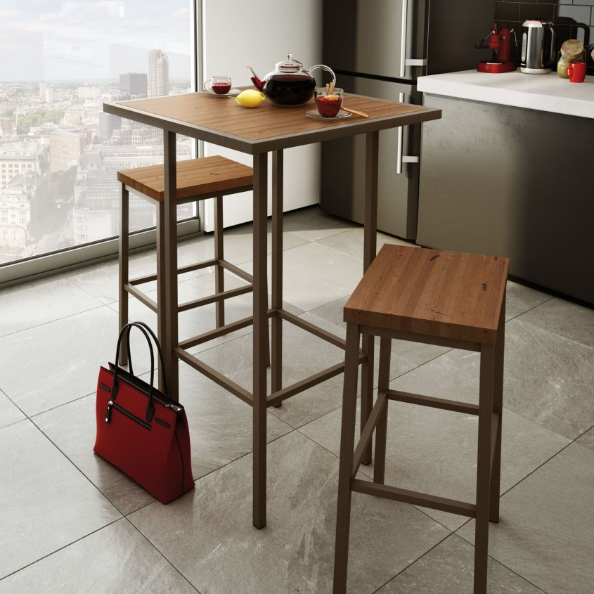 Fascinating Amisco Bar Stools For Kitchen Furniture Ideas With Amisco Counter Stools