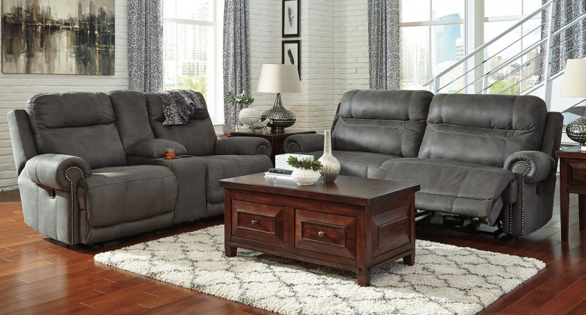 Fascinating Ashley Furniture Tucson For Home Furniture With Ashley Furniture Tucson Az