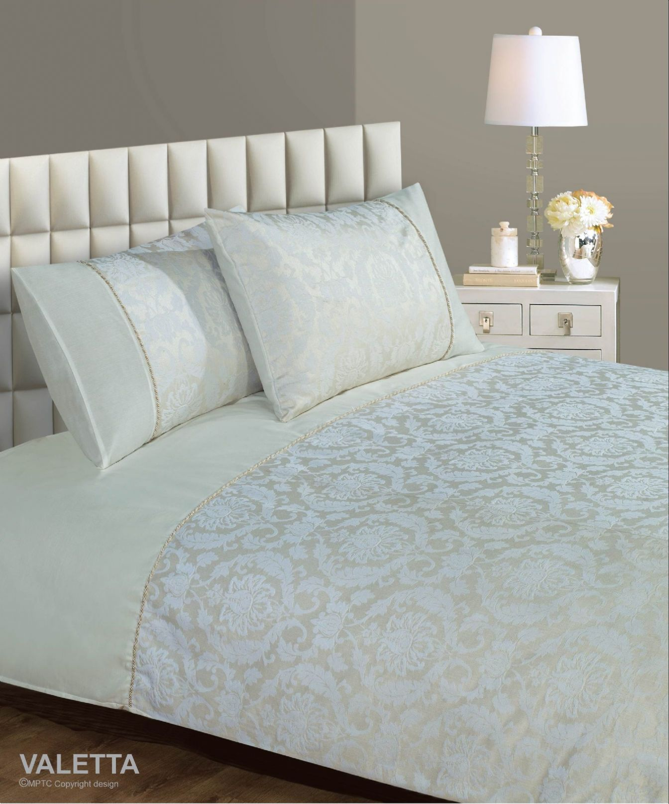 Fascinating damask bedding for bed decorating ideas with damask bedding set and damask crib bedding