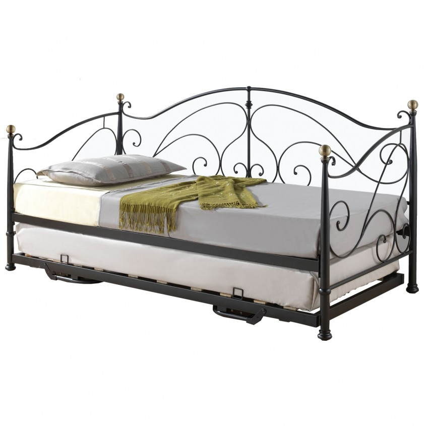 Fascinating Full Size Daybed For Home Furniture Ideas With Full Size Daybed With Trundle And Full Size Daybed Frame