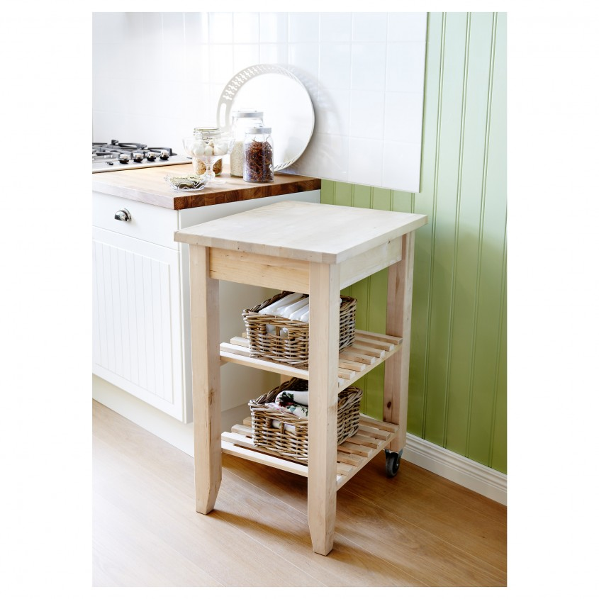 Fascinating Microwave Cart Ikea For Kitchen Furniture Design With Microwave Cart With Storage Ikea