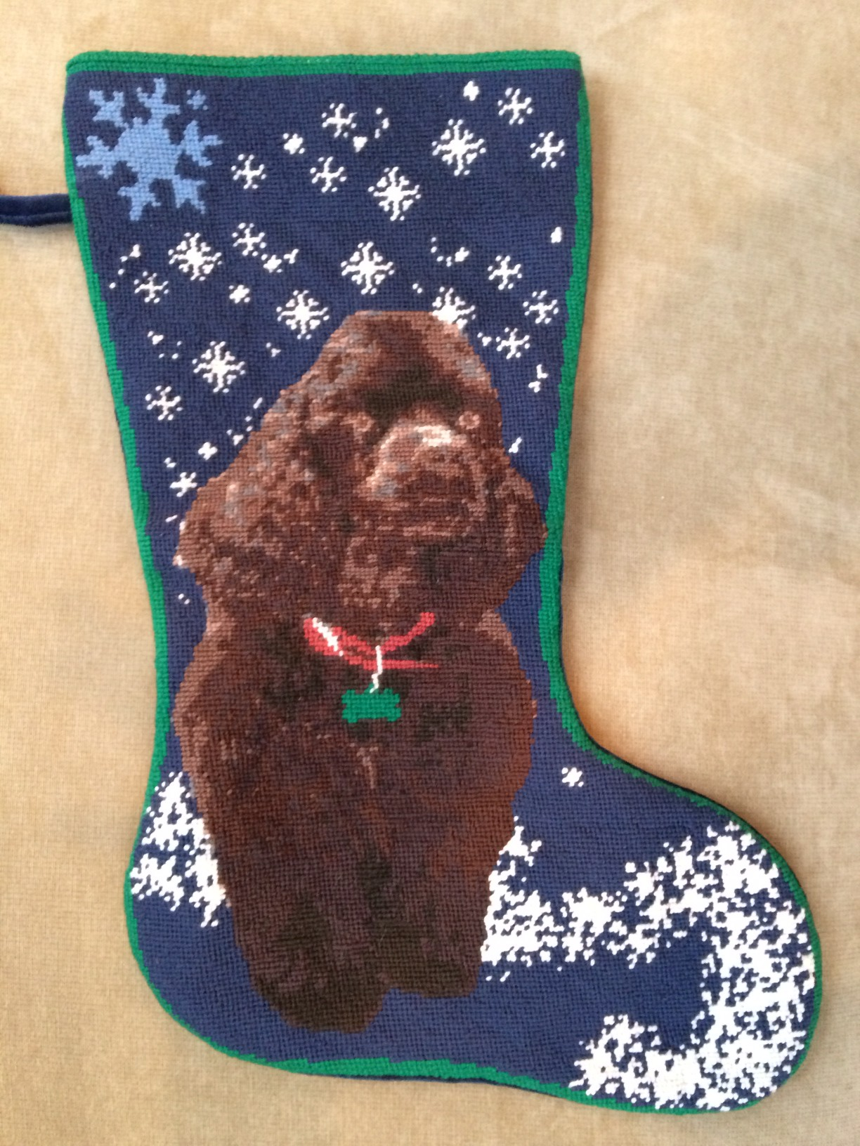Fascinating personalized needlepoint christmas stockings for christmas decorating ideas with needlepoint christmas stockings personalized