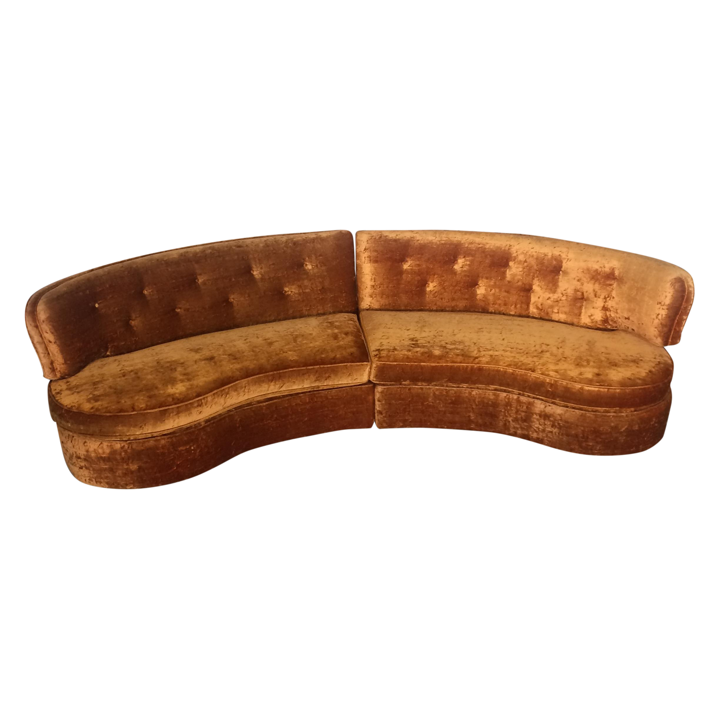 Fascinating sectional couches for sale with cushions and wooden legs for home furniture ideas with cheap sectional couches for sale