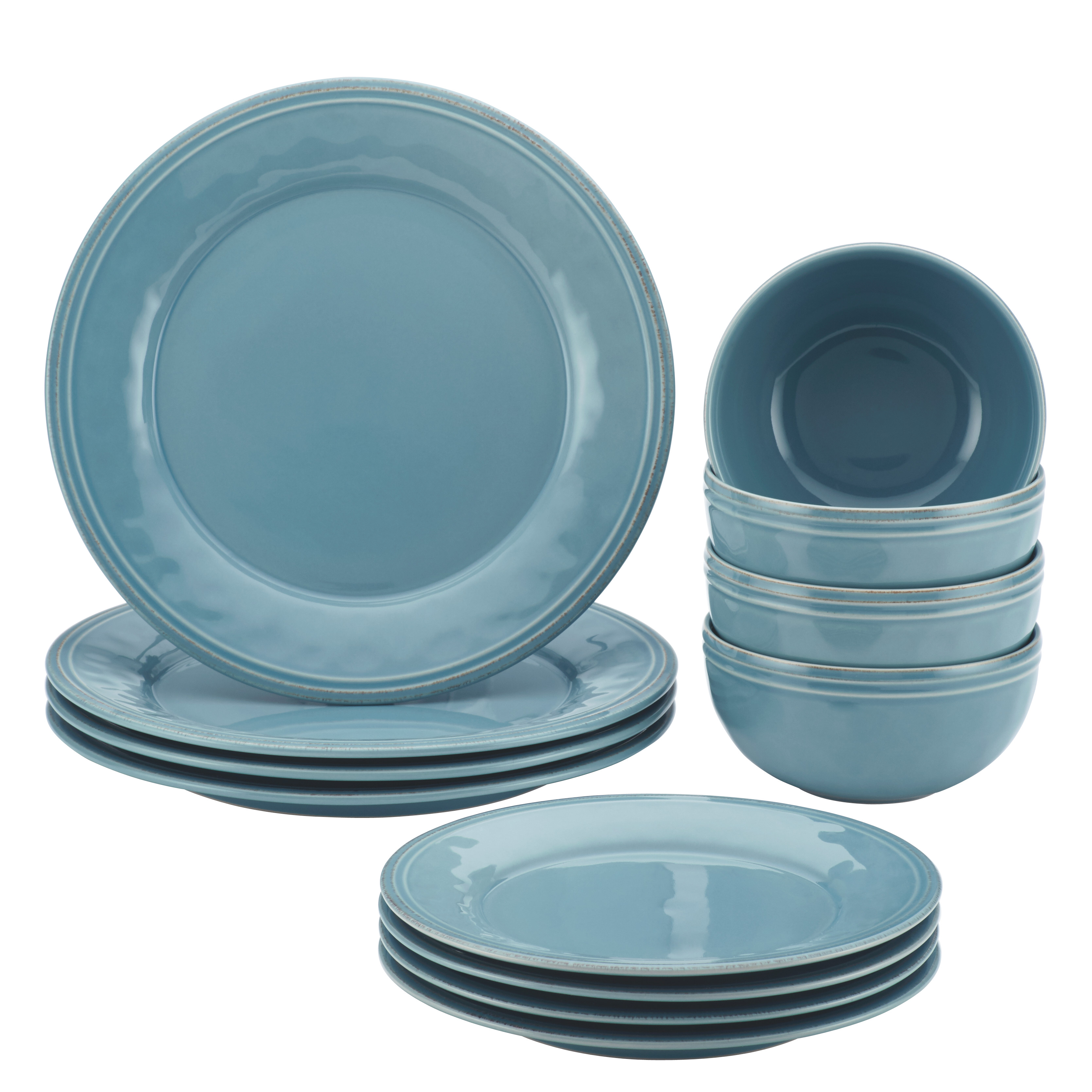 Fascinating stoneware dishes for dinnerware collection with stoneware dishes made in usa