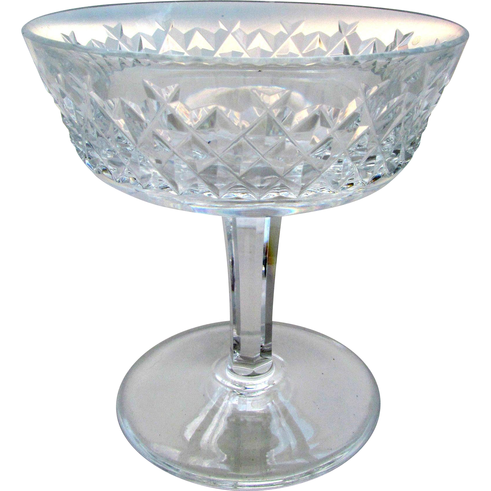 Fascinating waterford crystal patterns for dining sets ideas with waterford crystal glass patterns