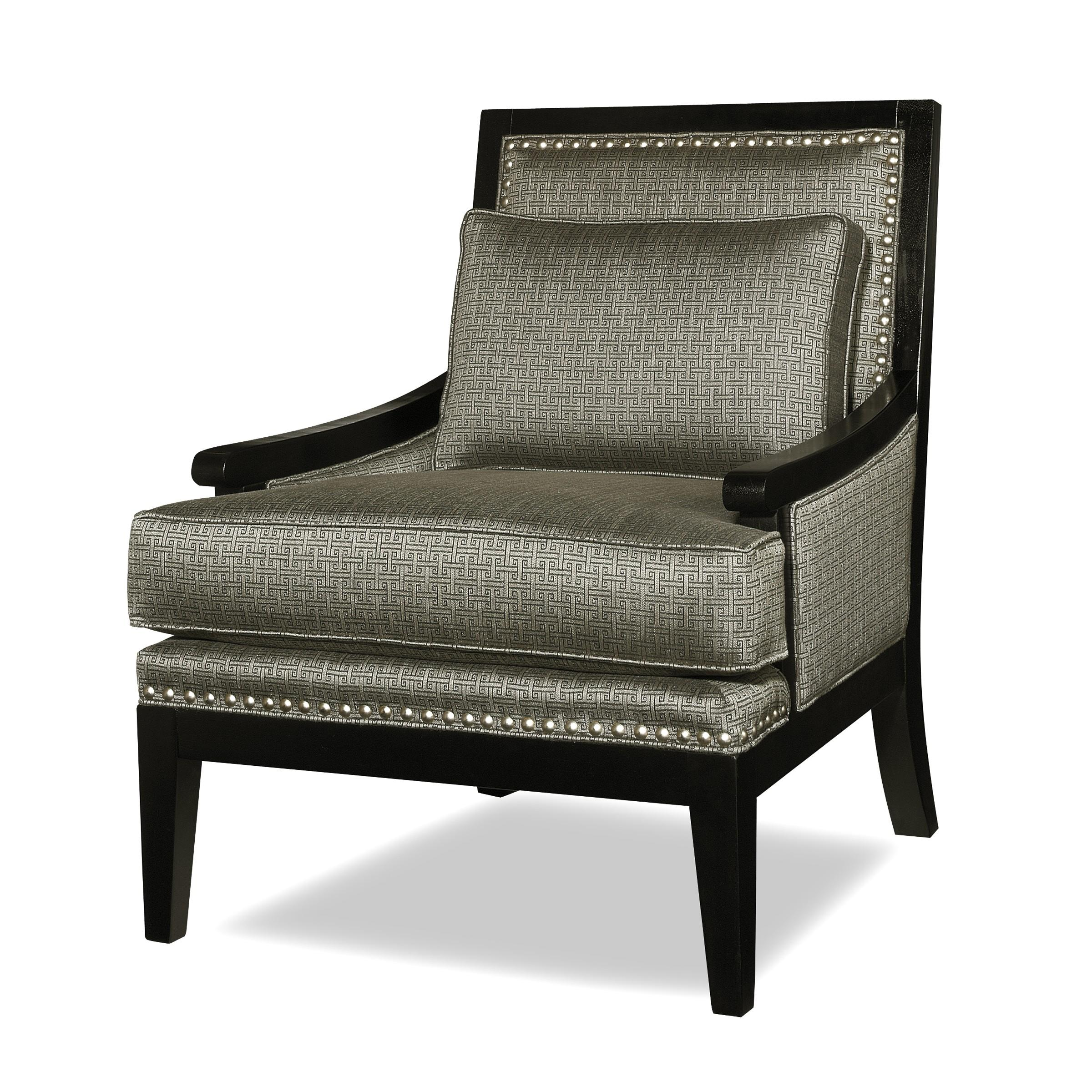 Gorgeous Accent Chair For Home Furniture Ideas With Accent Chairs With Arms And Accent Chairs For Living Room