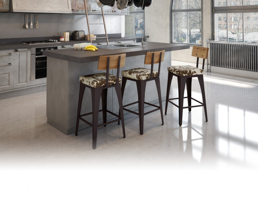Gorgeous Amisco Bar Stools For Kitchen Furniture Ideas With Amisco Counter Stools
