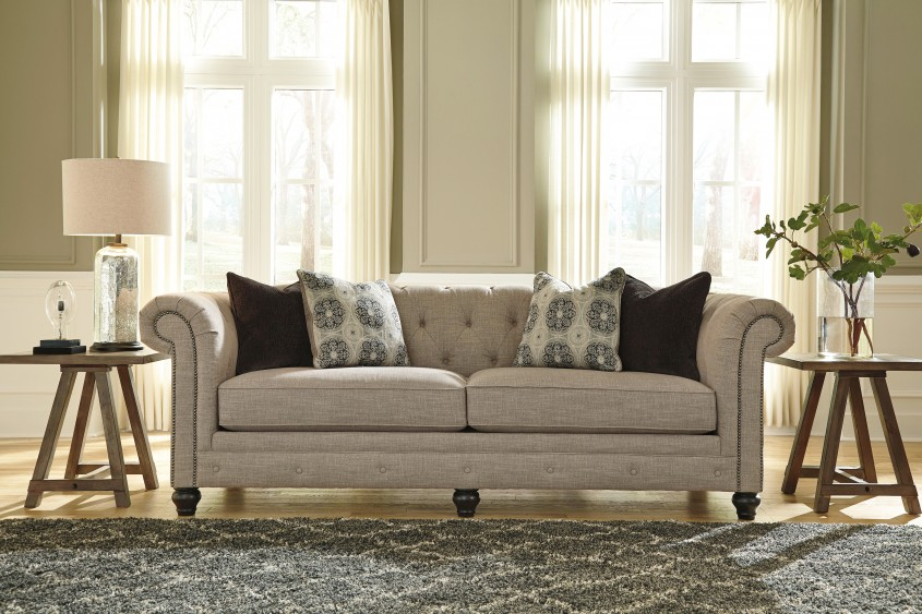 Gorgeous Ashley Furniture Tucson For Home Furniture With Ashley Furniture Tucson Az