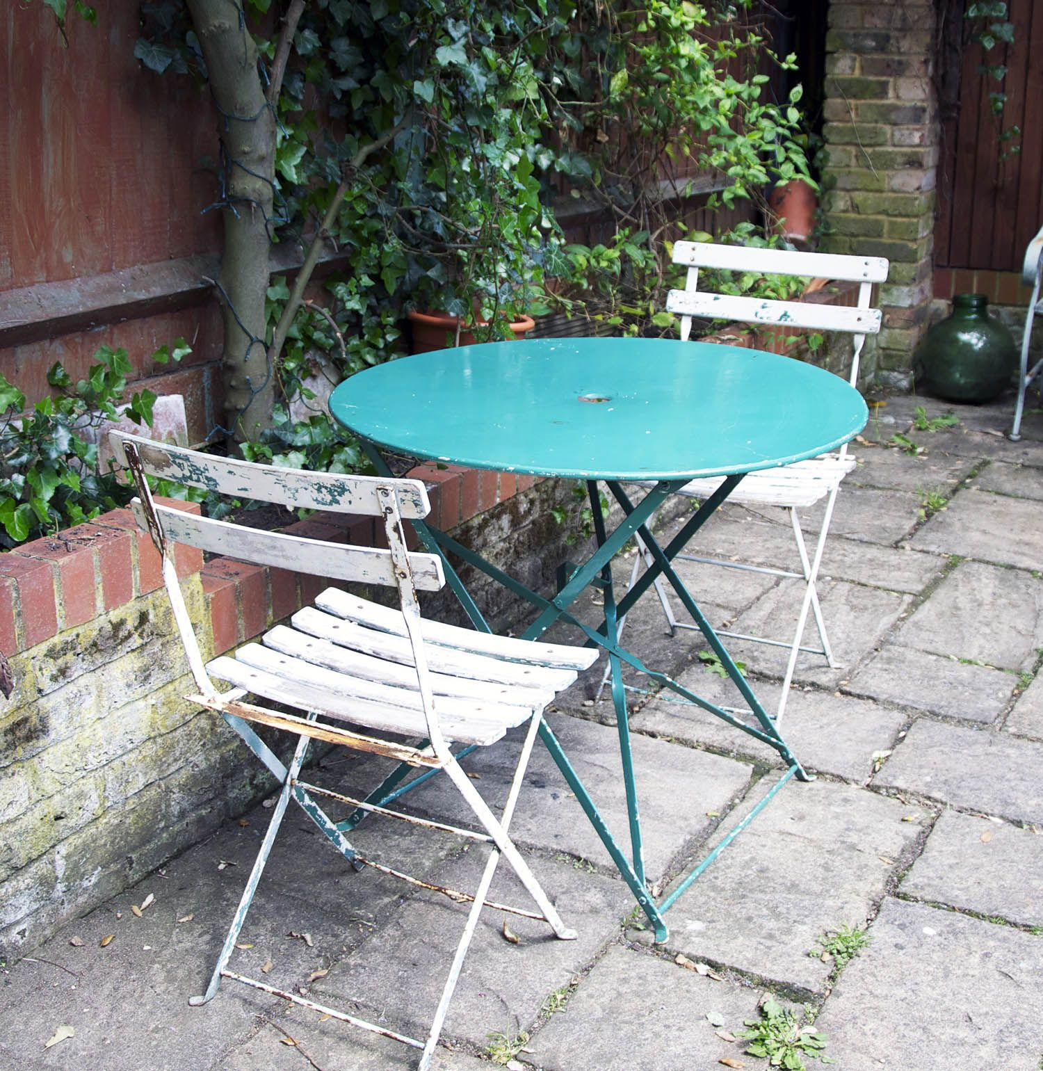 Gorgeous bistro table and chairs for home furniture ideas with outdoor bistro table and chairs