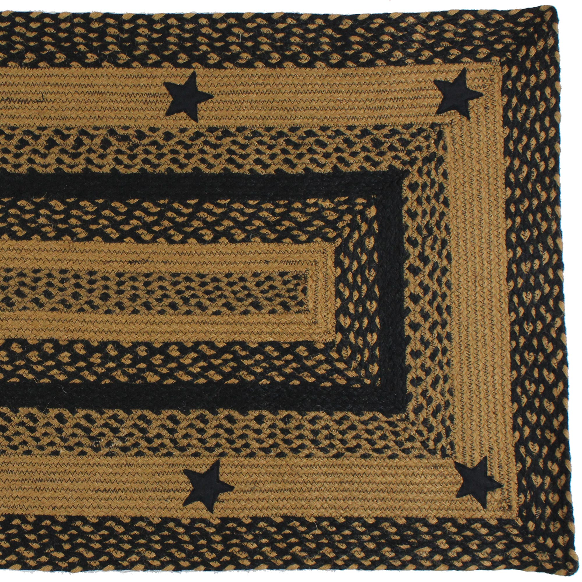 Gorgeous braided rug for floorings and rugs ideas with round braided rugs and braided area rugs