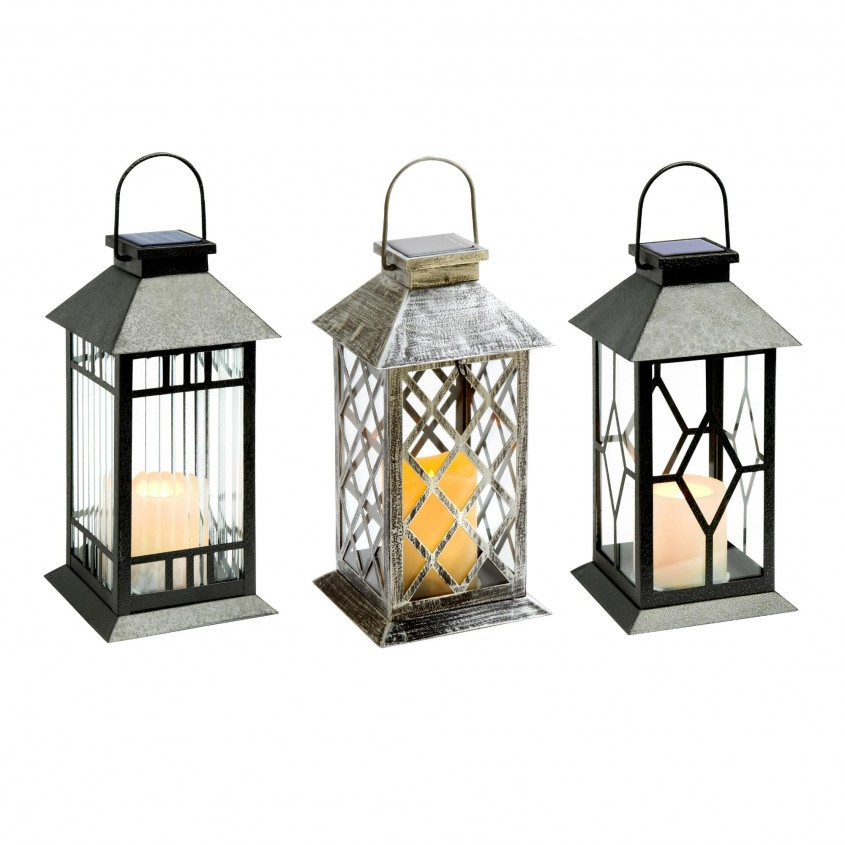 Gorgeous Candle Lanterns For Outdoor Lighting Ideas With Outdoor Candle Lanterns And Hanging Candle Lanterns