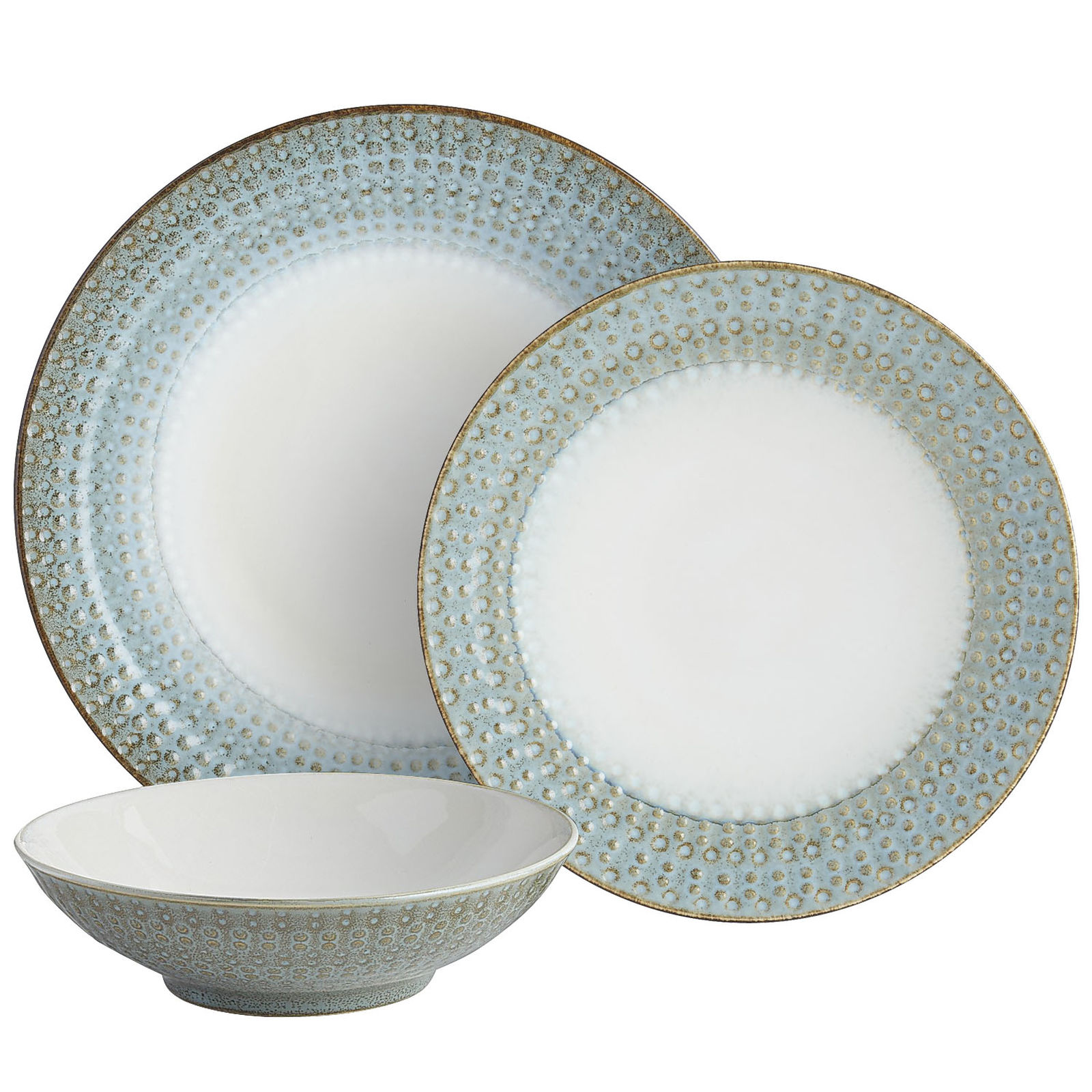 Gorgeous christmas dinnerware for christmas decorating ideas with christmas dinnerware sets clearance
