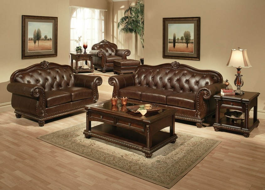 Gorgeous Front Room Furnishings For Living Room Ideas With Front Room Furnishings Outlet