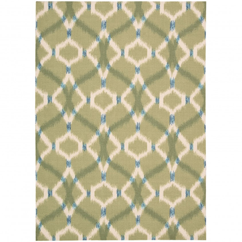 Gorgeous Indoor Outdoor Carpet For Home Decor Ideas With Home Depot Indoor Outdoor Carpet