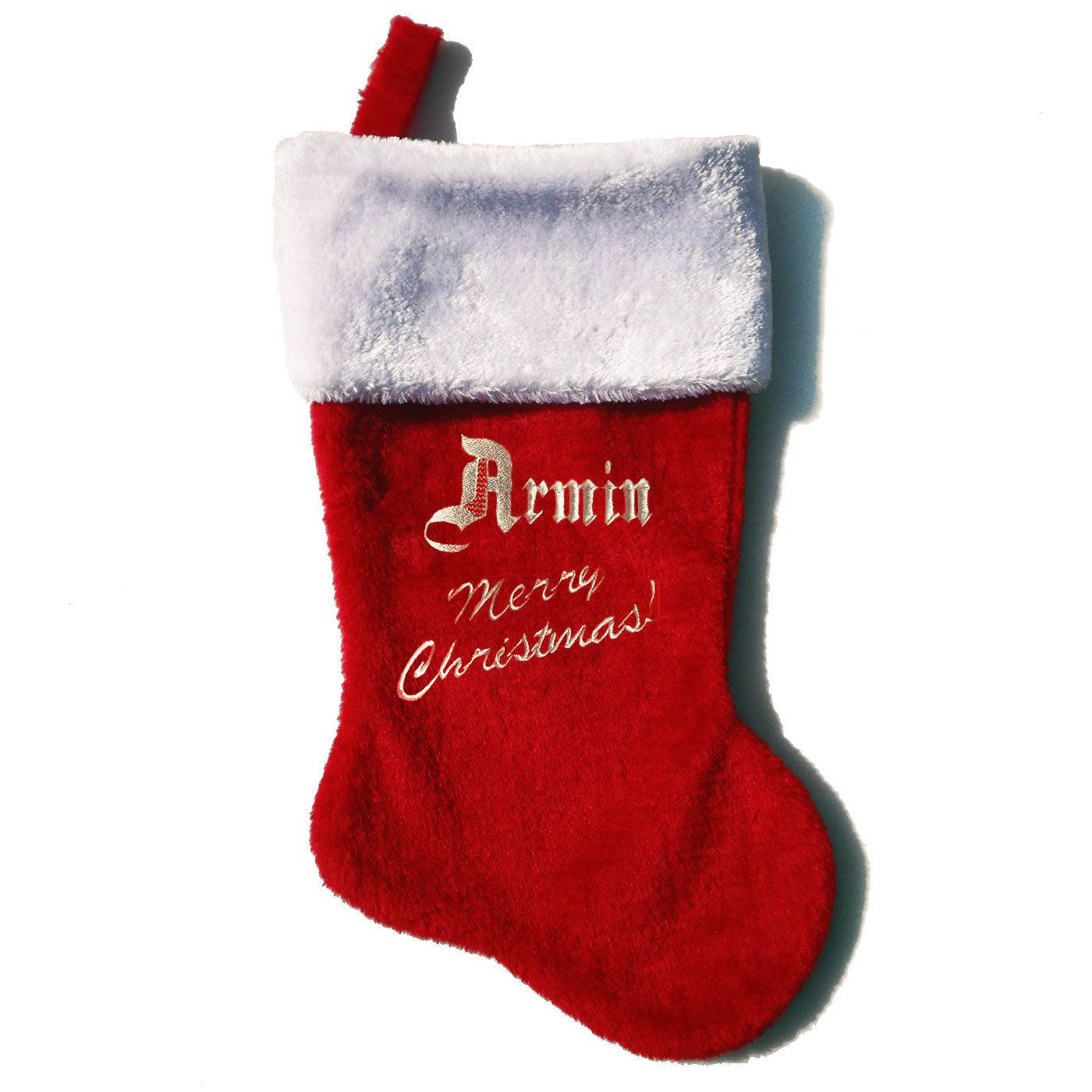 Gorgeous personalized needlepoint christmas stockings for christmas decorating ideas with needlepoint christmas stockings personalized