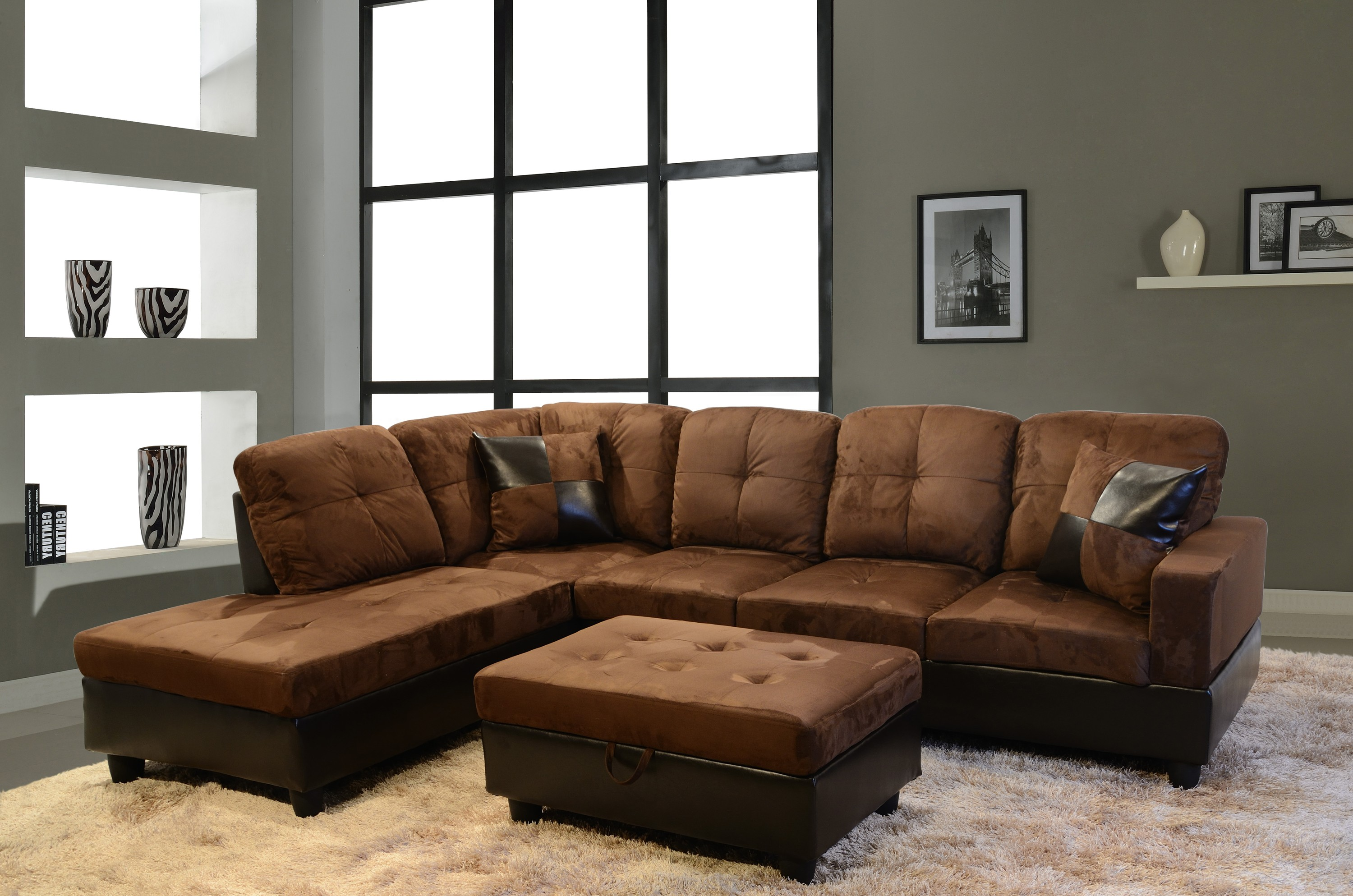 Gorgeous sectional couches for sale with cushions and wooden legs for home furniture ideas with cheap sectional couches for sale