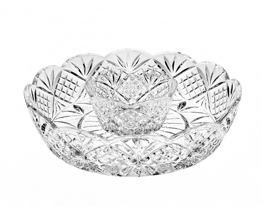 Gorgeous Shannon Crystal By Godinger For Interior Home Accessories Ideas With Shannon Crystal By Godinger Dublin