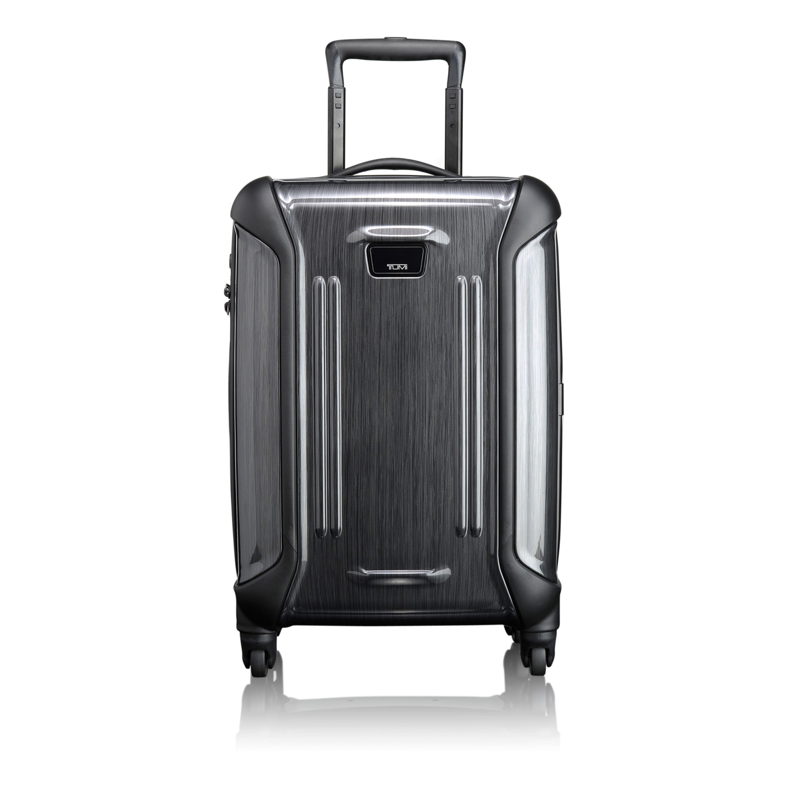 Gorgeous tumi vapor for packing suitcase with tumi vapor weight