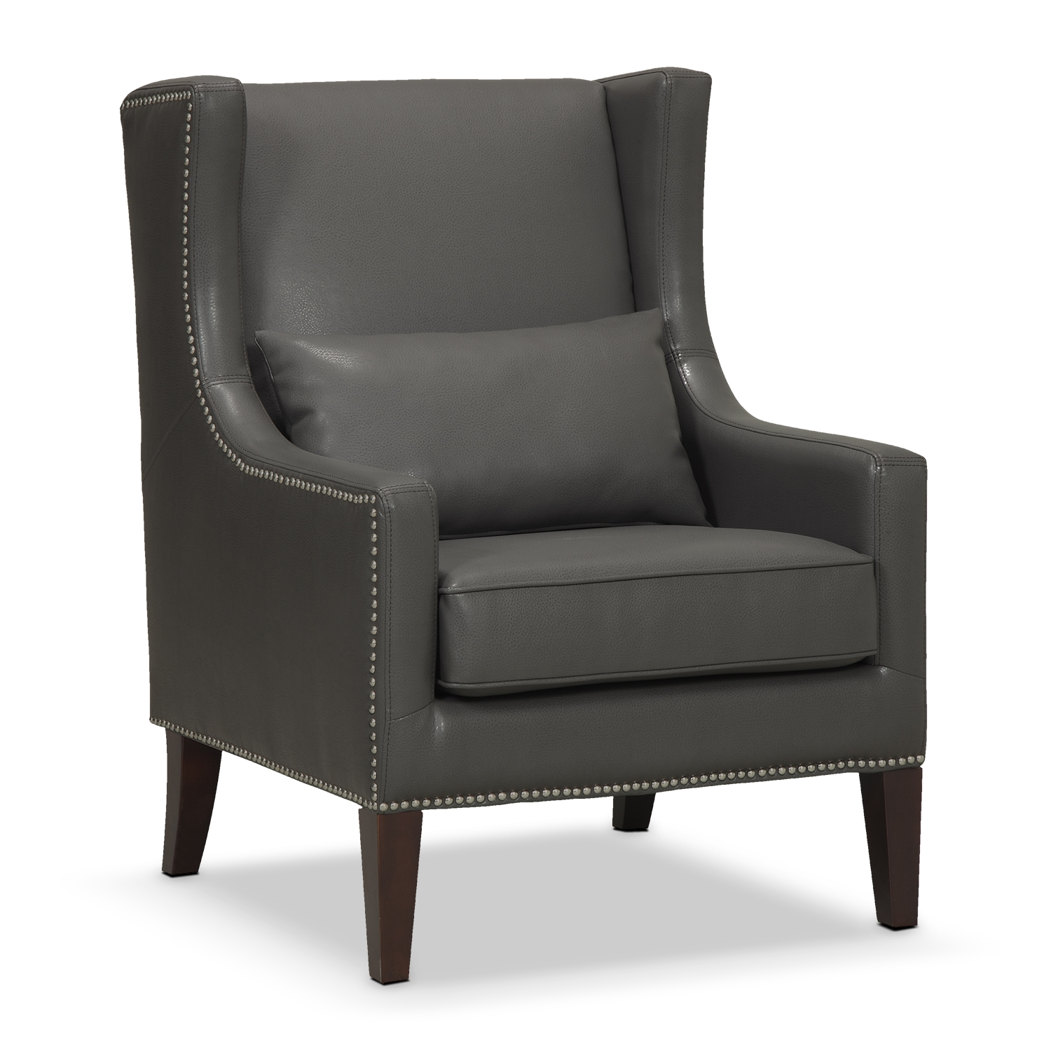 Cozy Accent Chair for Home Furniture Ideas: Great Accent Chair For Home Furniture Ideas With Accent Chairs With Arms And Accent Chairs For Living Room