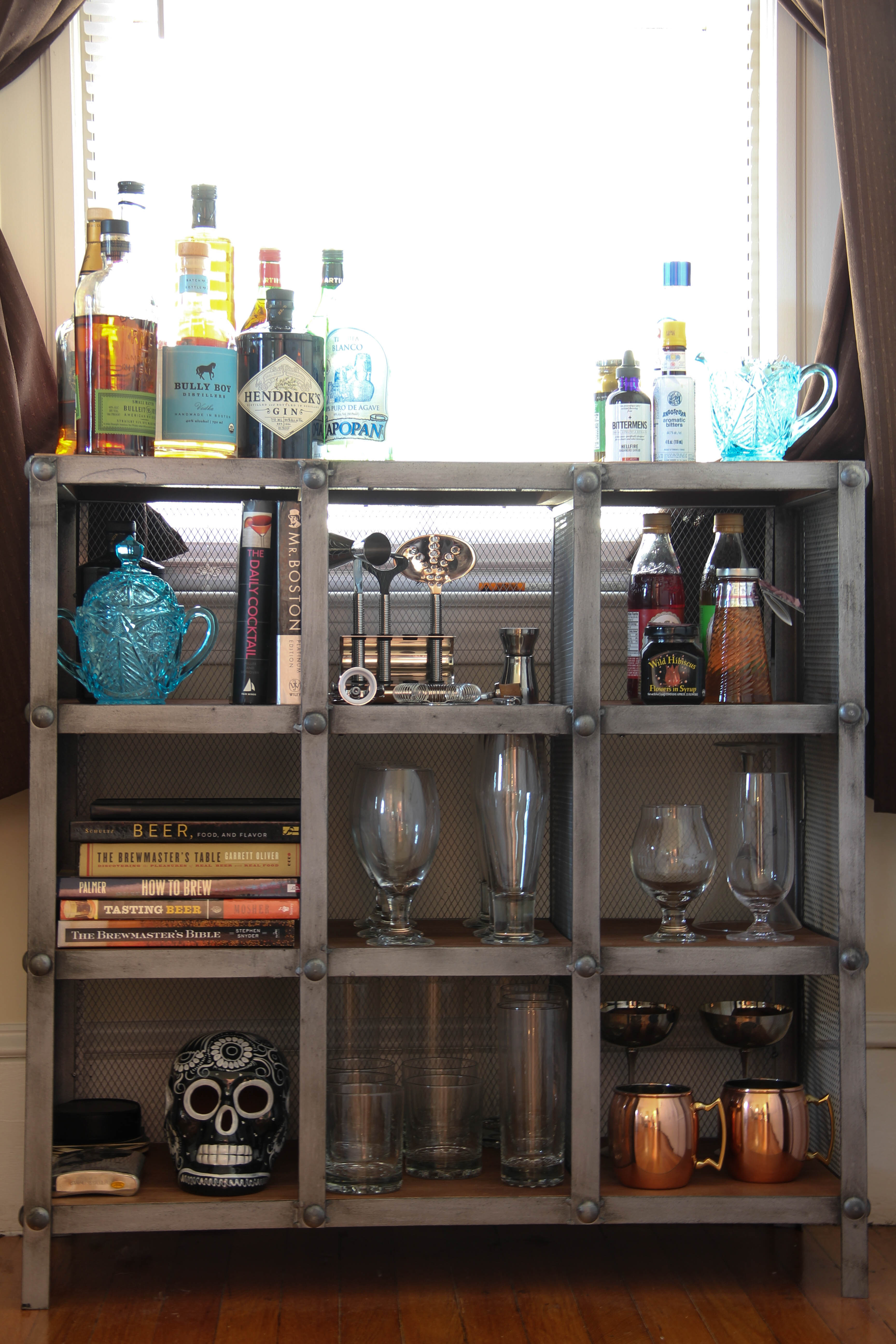 Great Bar Carts For Bar Furniture Ideas With Gold Bar Cart And Diy Bar Cart