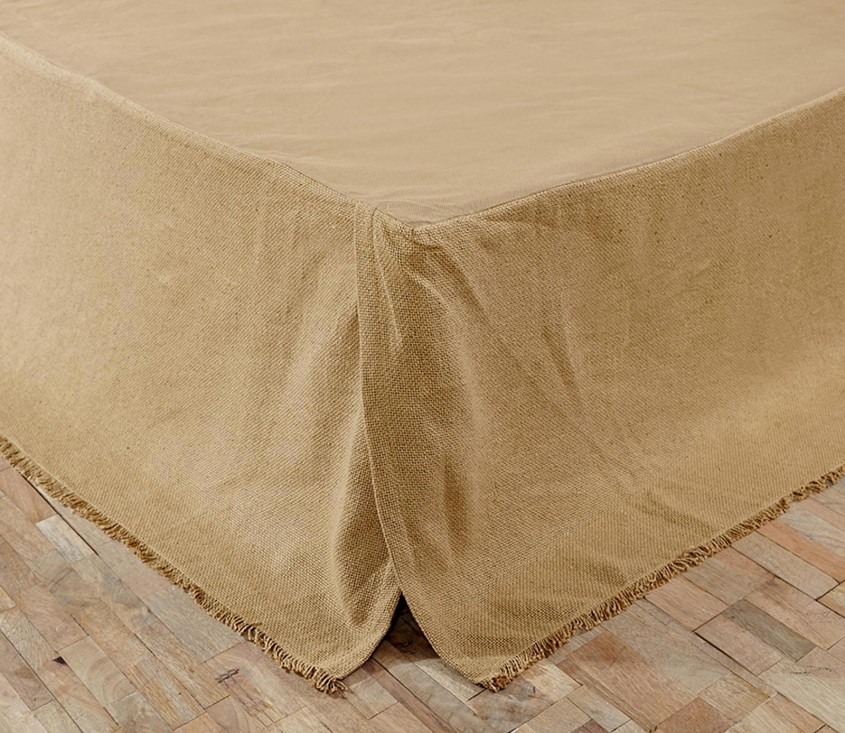 Great Bedskirts For Bedroom Design With Daybed Bedskirt
