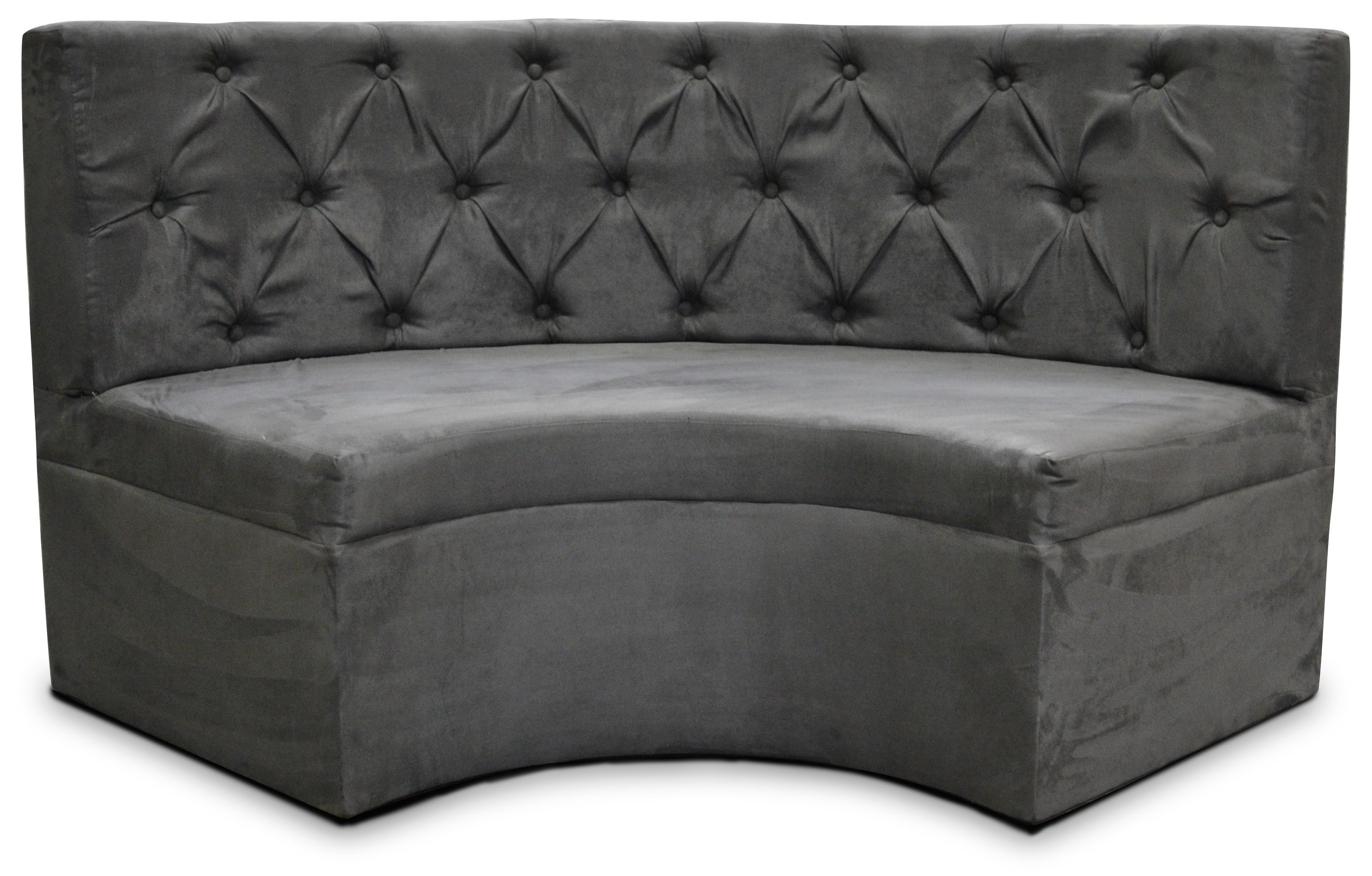 Great black leather sectional for elegant living room design with black leather sectional sofa