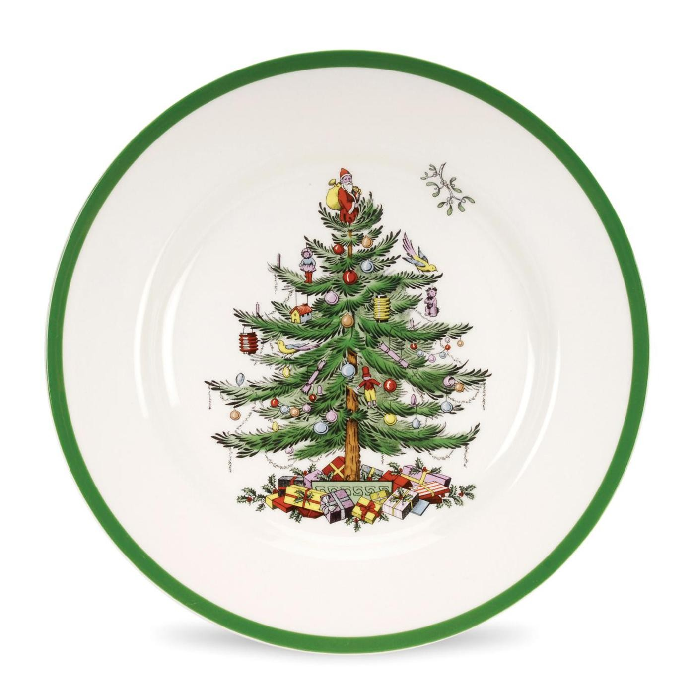 Creative Christmas Dinnerware for Christmas Decorating Ideas: Great Christmas Dinnerware For Christmas Decorating Ideas With Christmas Dinnerware Sets Clearance