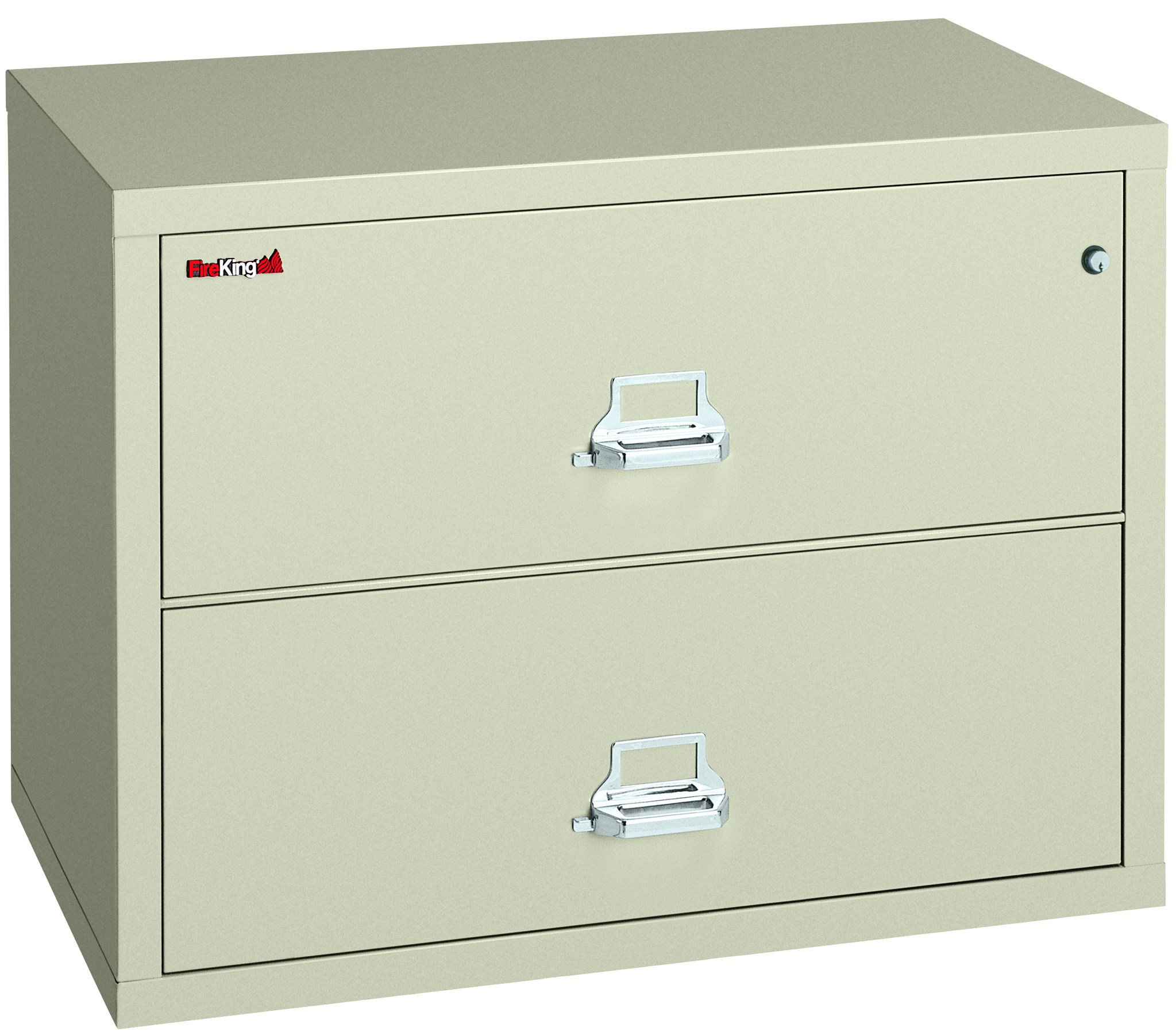 Great fireproof filing cabinets for office furniture ideas with 2 drawer fireproof file cabinet