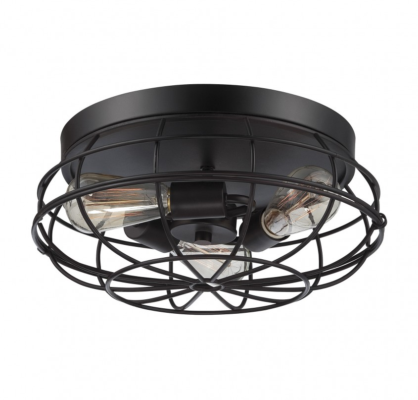 Great Flush Mount Lighting For Home Lighting Design With Flush Mount Ceiling Light