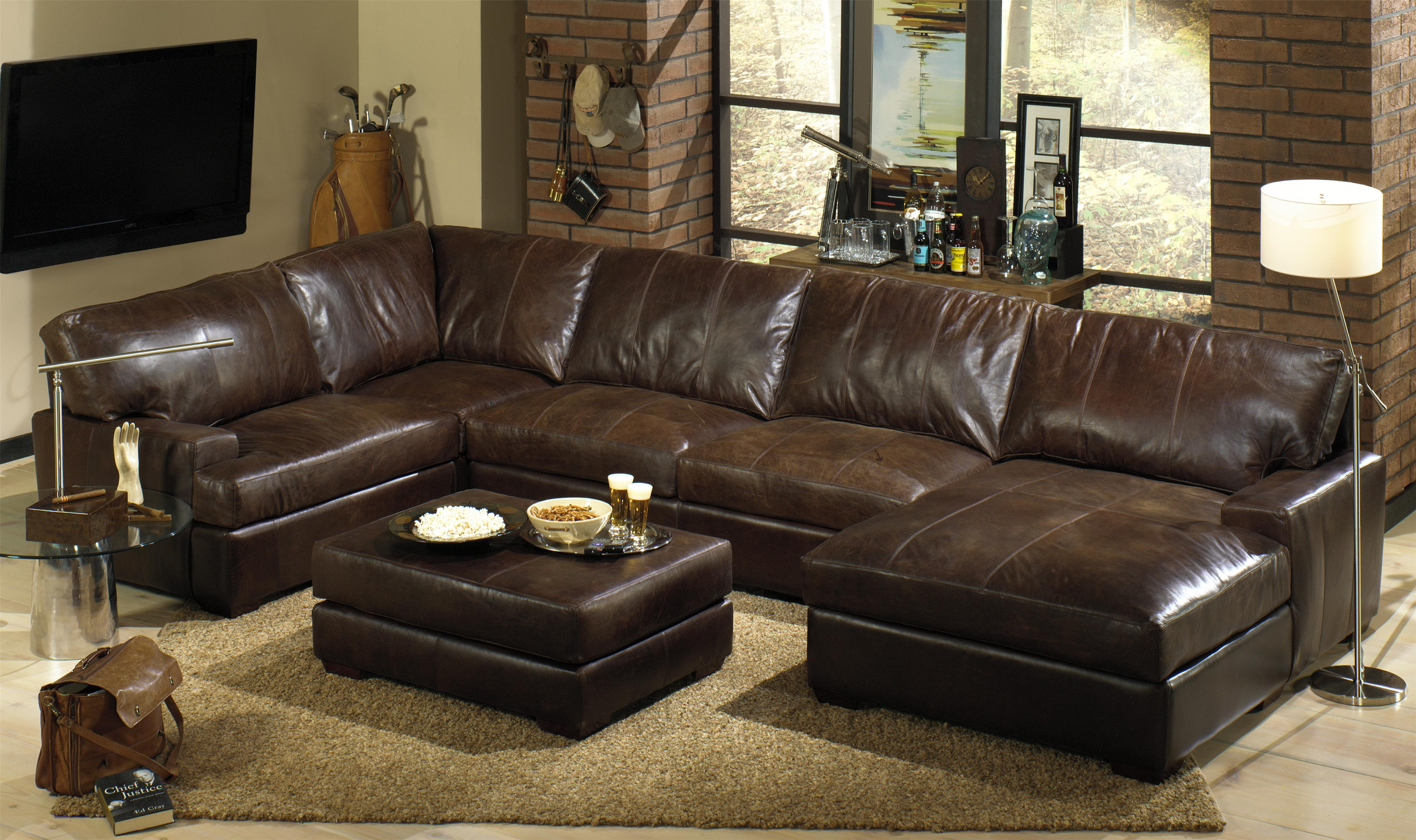 Great Front Room Furnishings For Living Room Ideas With Front Room Furnishings Outlet