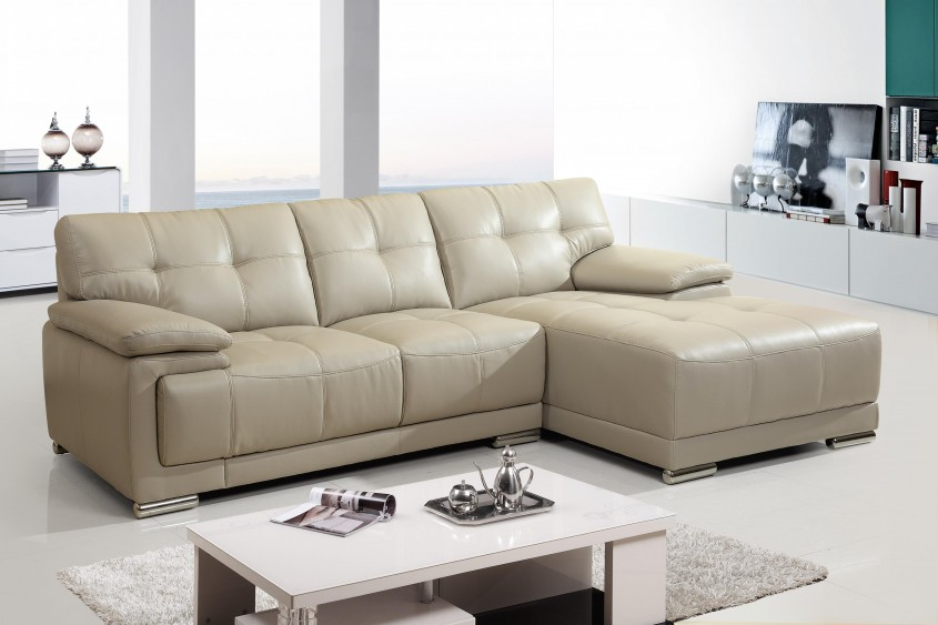 Great Sectional Couches For Sale With Cushions And Stainless Steel Legs For Home Furniture Ideas With Cheap Sectional Couches For Sale