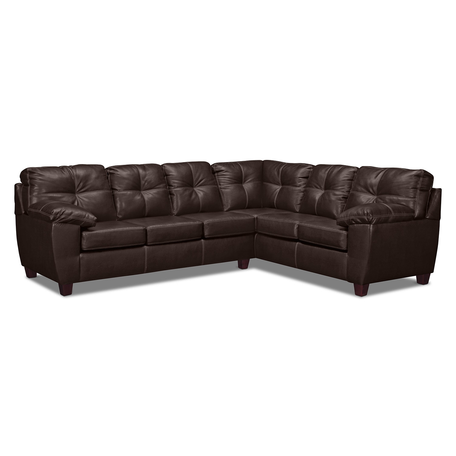 Great sofa sectionals for home interior design with leather sectional sofa and sectional sleeper sofa