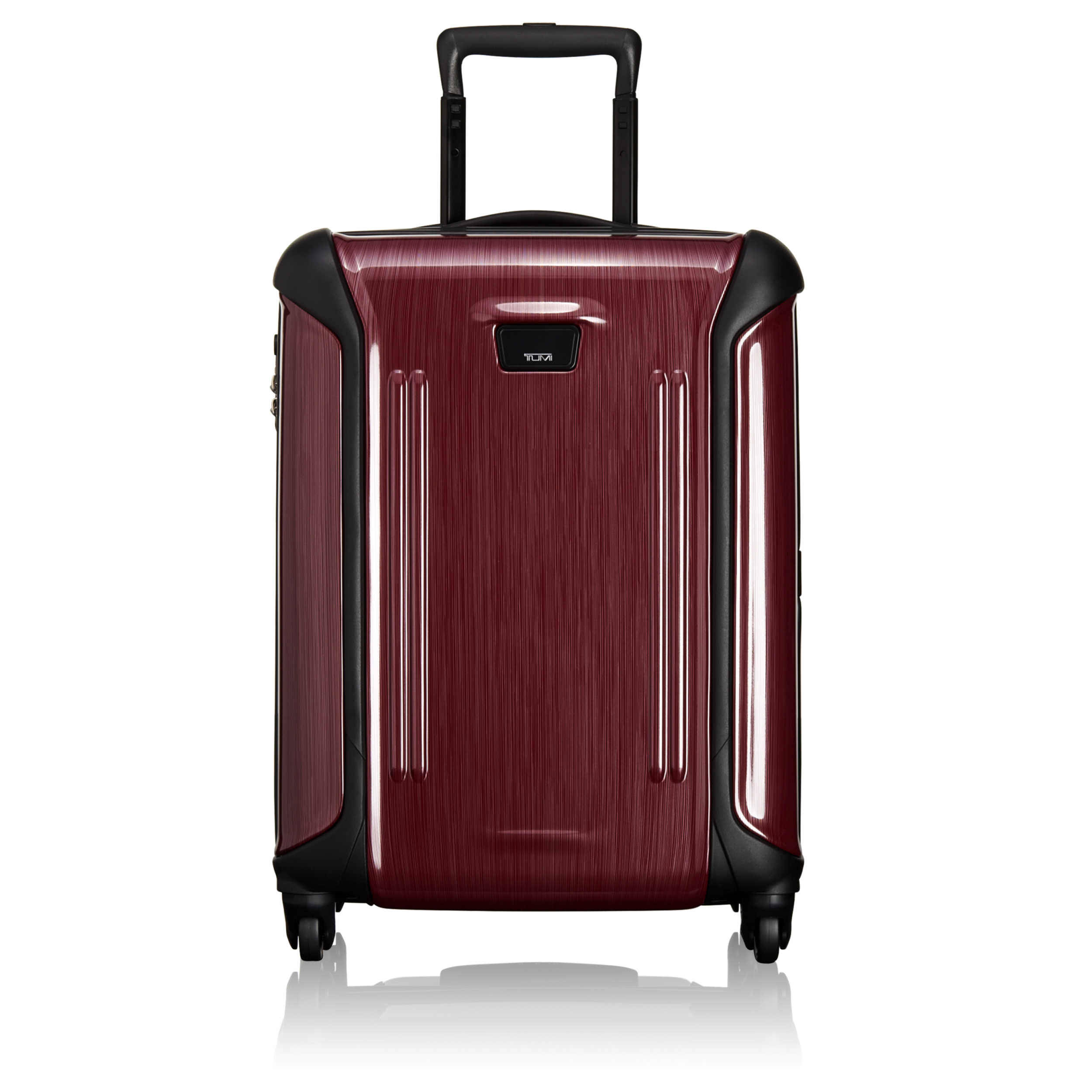 Great tumi vapor for packing suitcase with tumi vapor weight