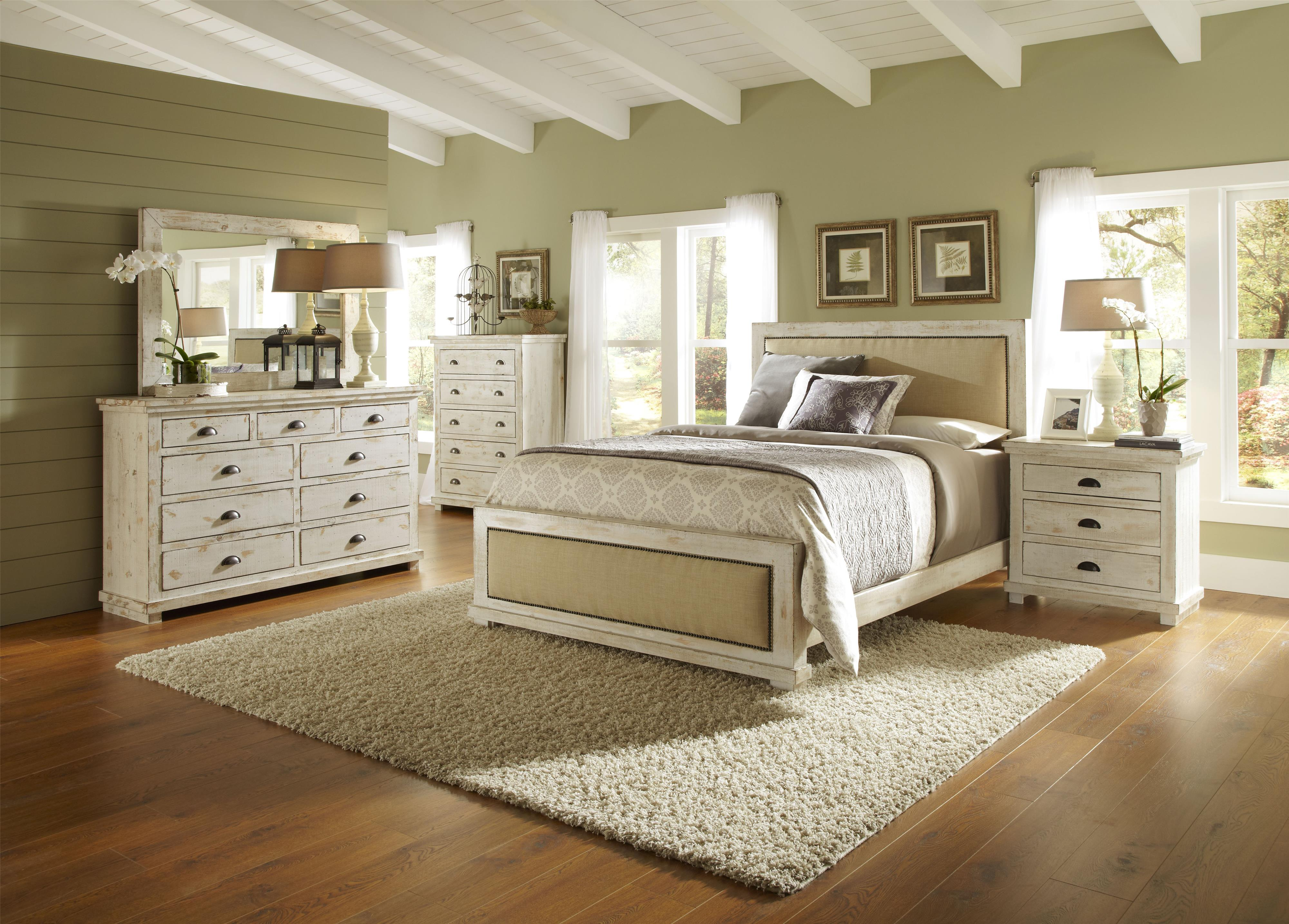Great wilcox furniture for home furniture with wilcox furniture corpus christi
