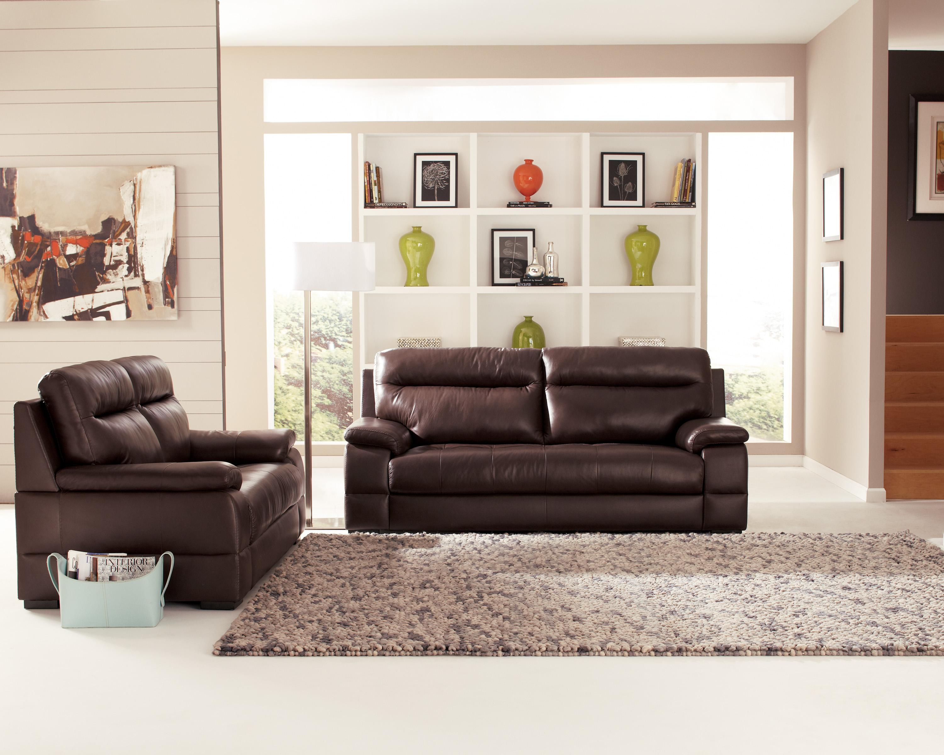 Incredible ashley furniture tucson for home furniture with ashley furniture tucson az