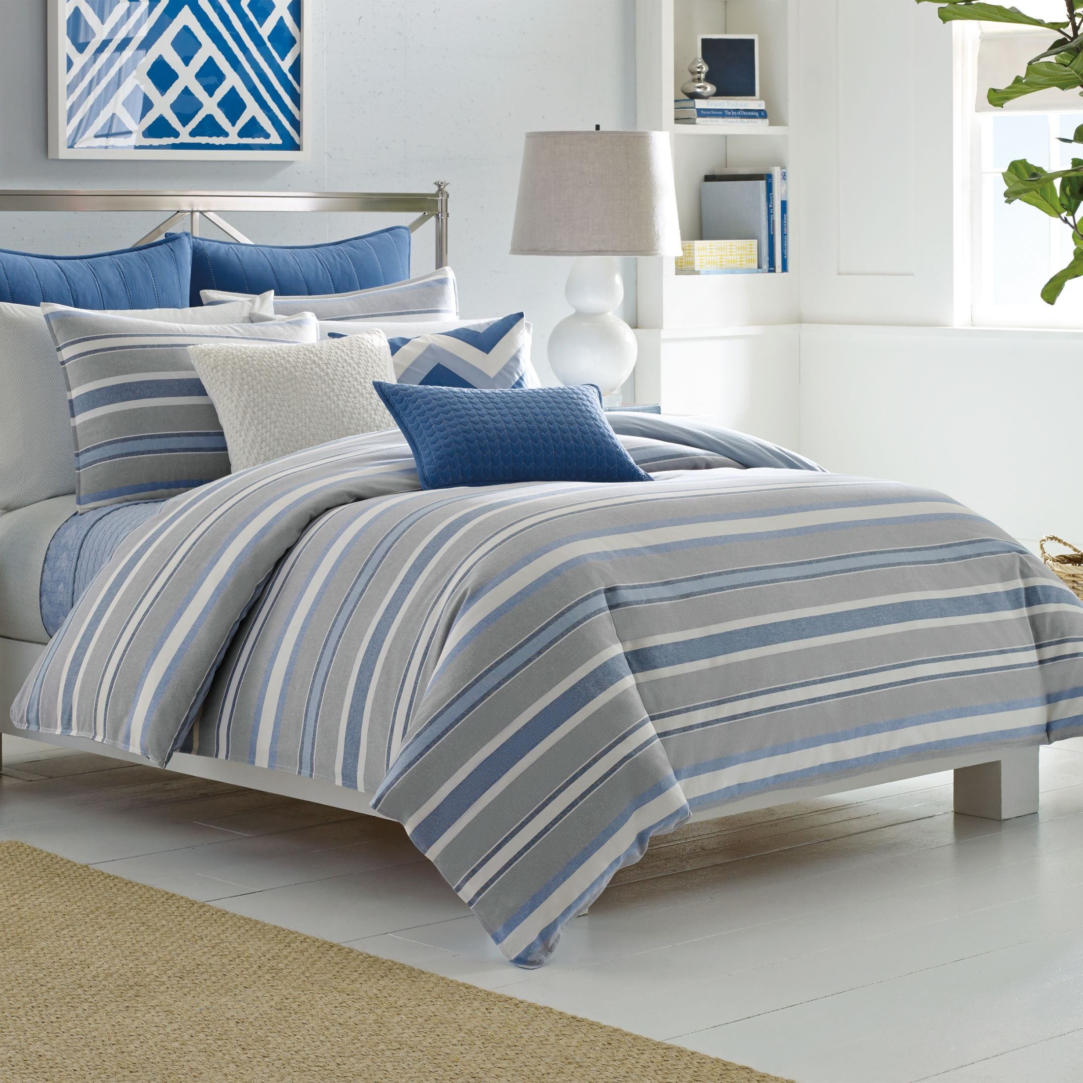 Incredible comforters sets for bedroom design with queen comforter sets